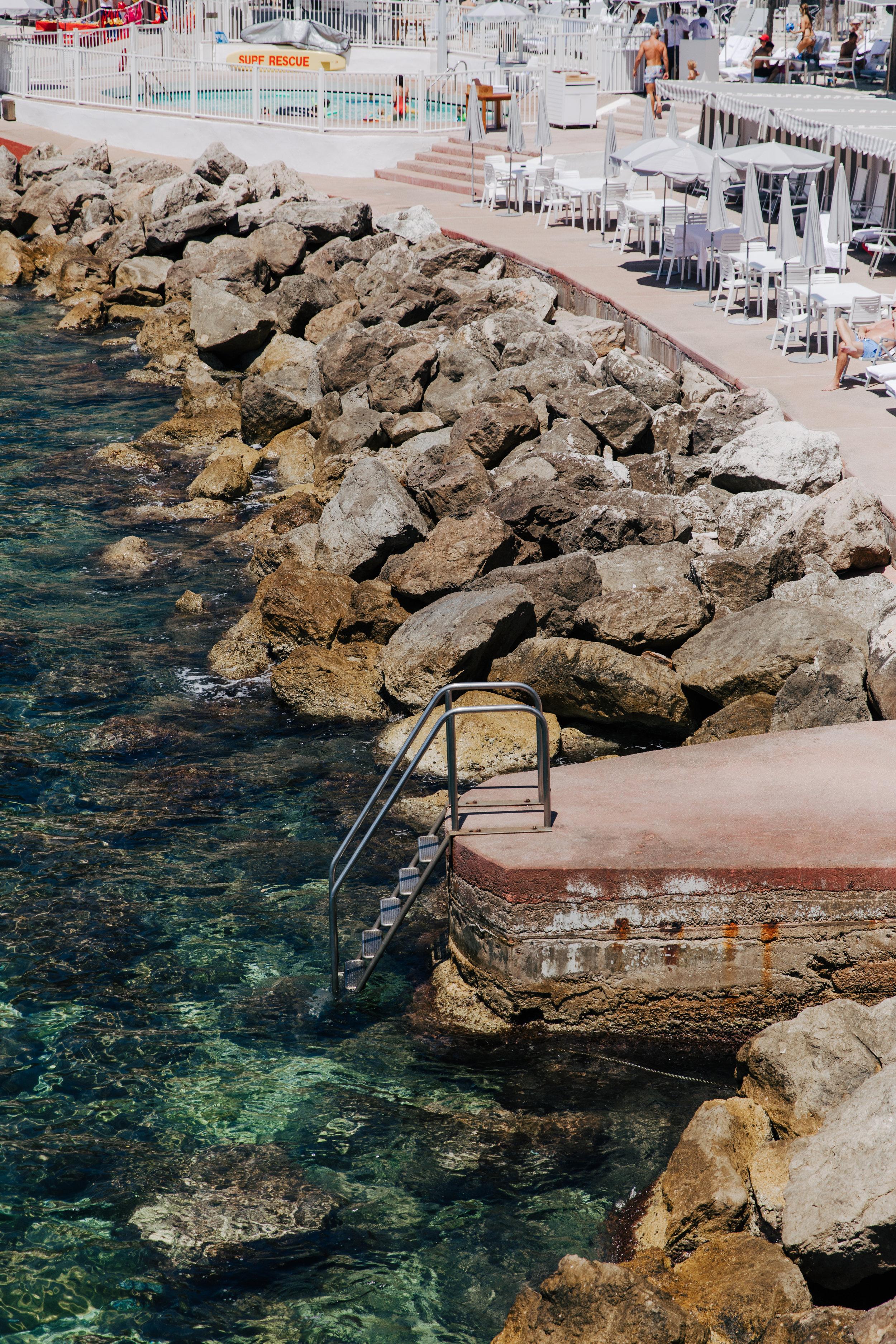 Monaco Credit- Claire Menary-8354.jpg