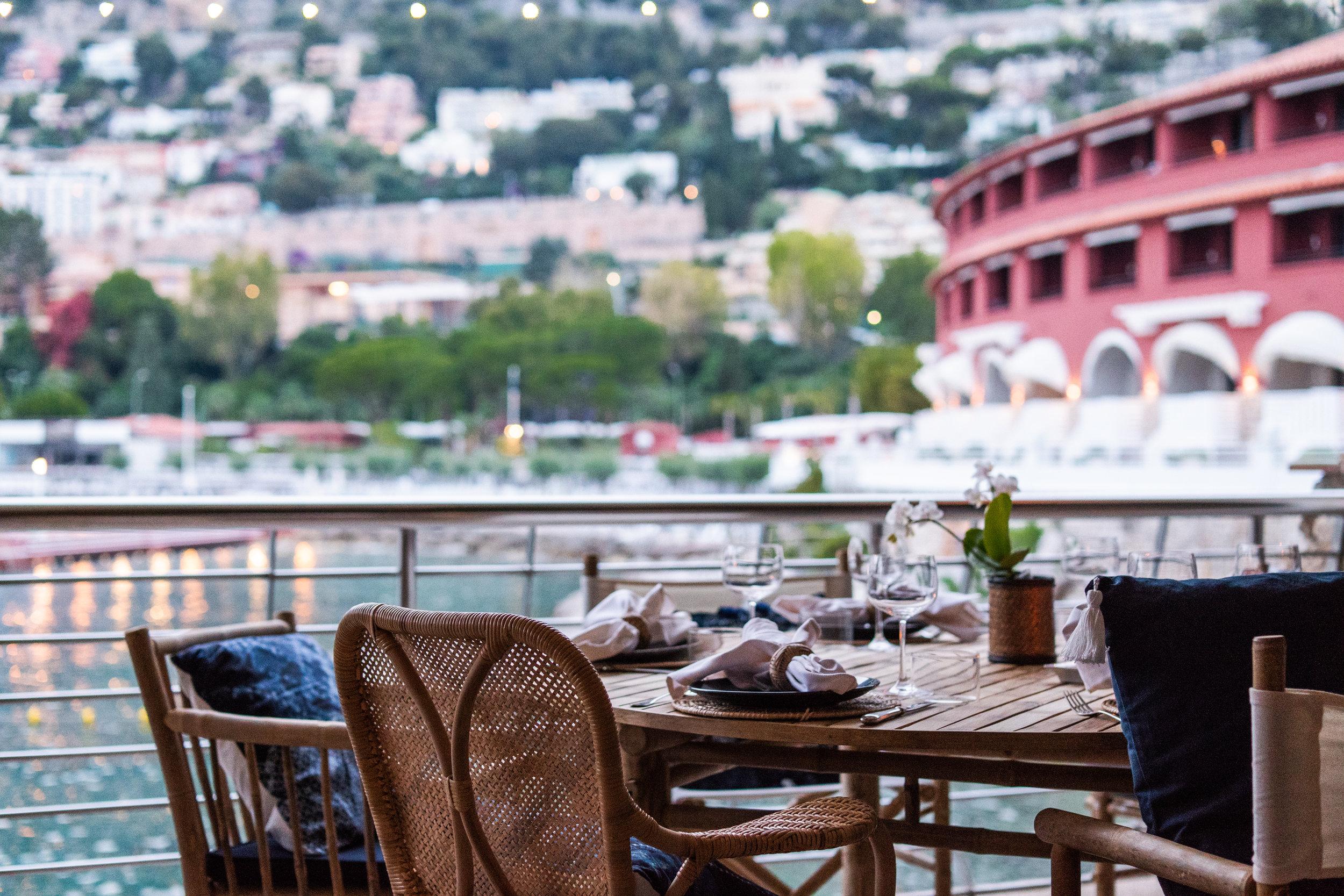 Monaco, Credit- Claire Menary-1050291.jpg