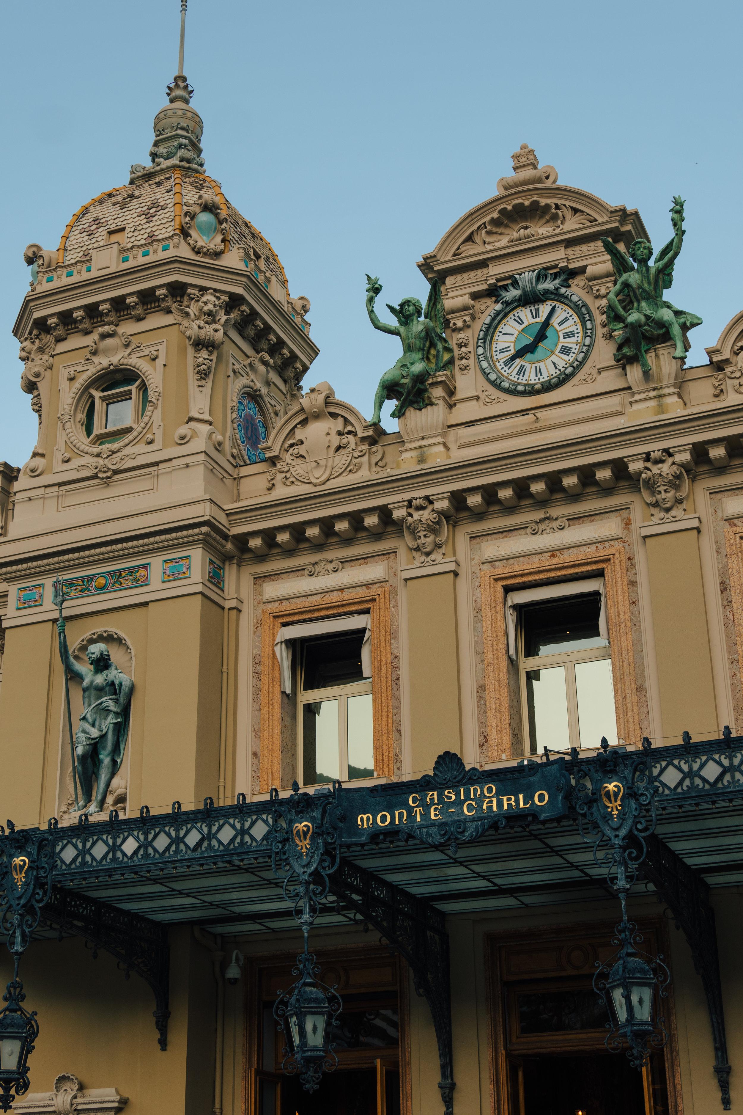 Monaco, Credit- Claire Menary-1050144.jpg