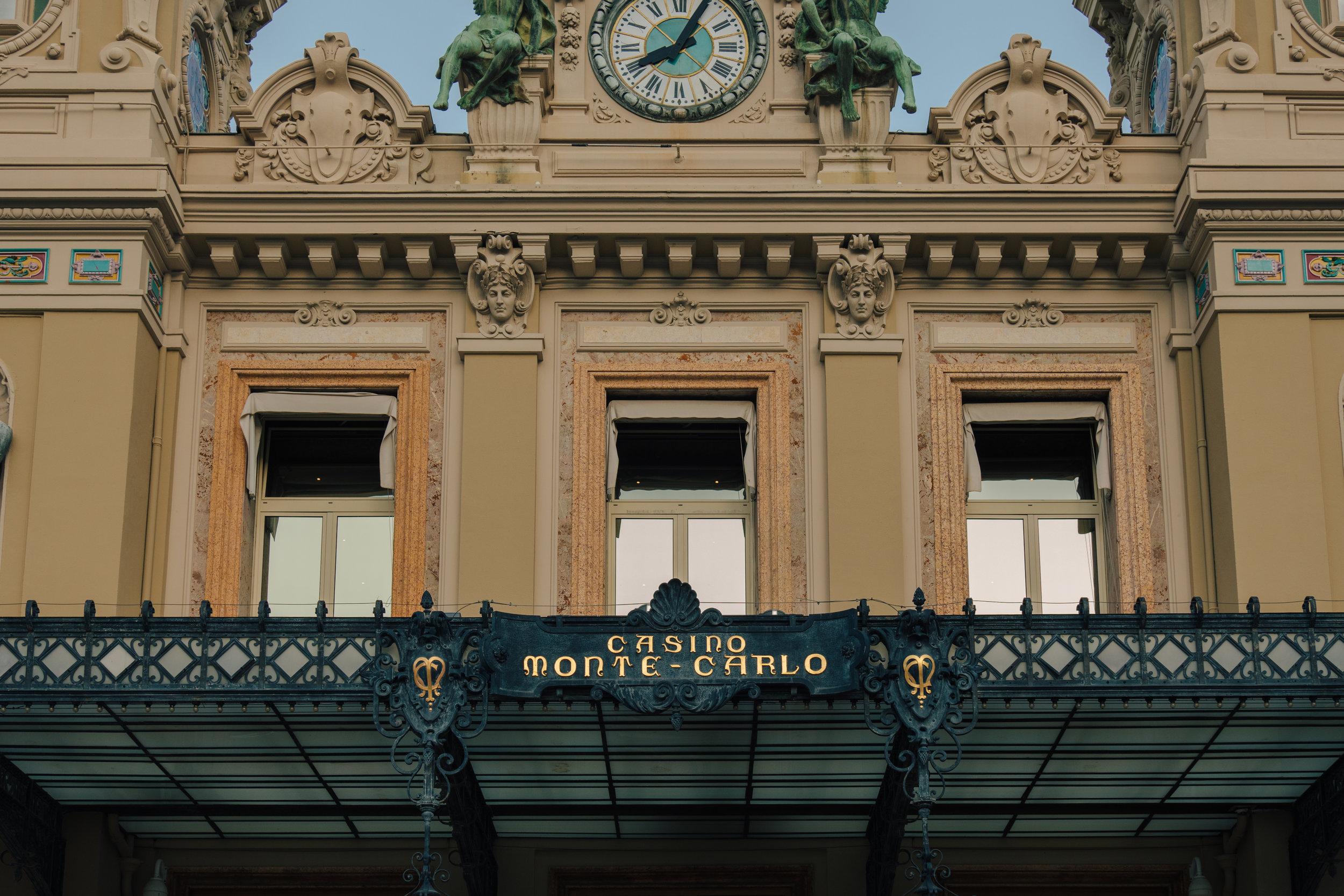 Monaco, Credit- Claire Menary-1050141.jpg