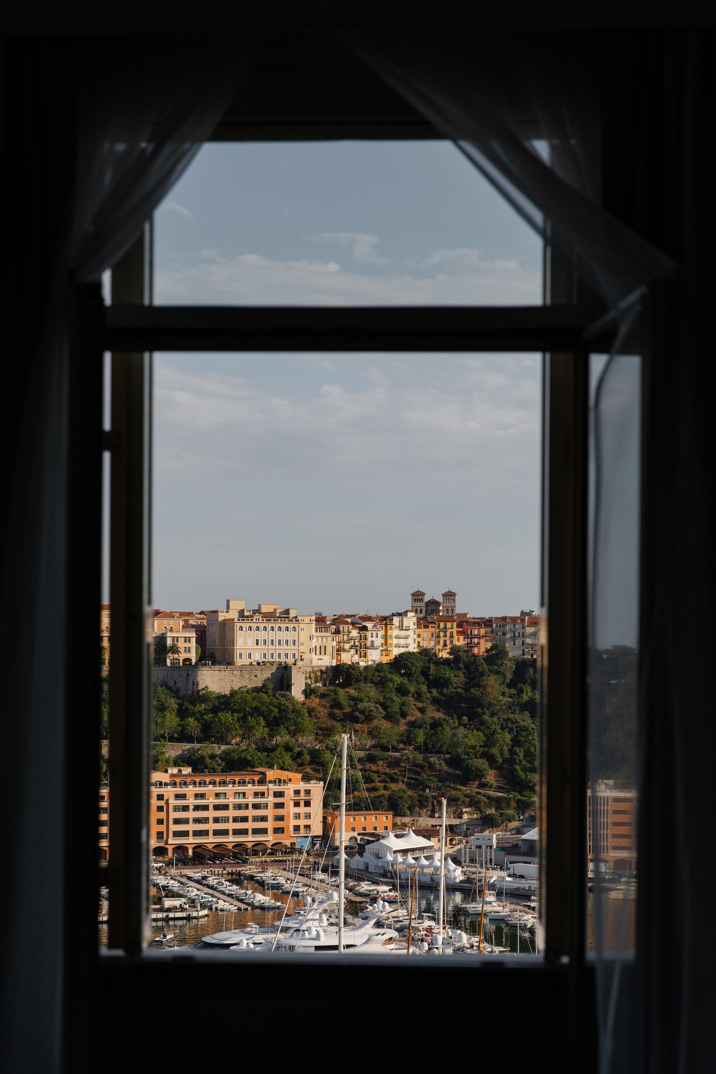 Monaco-8265.jpg