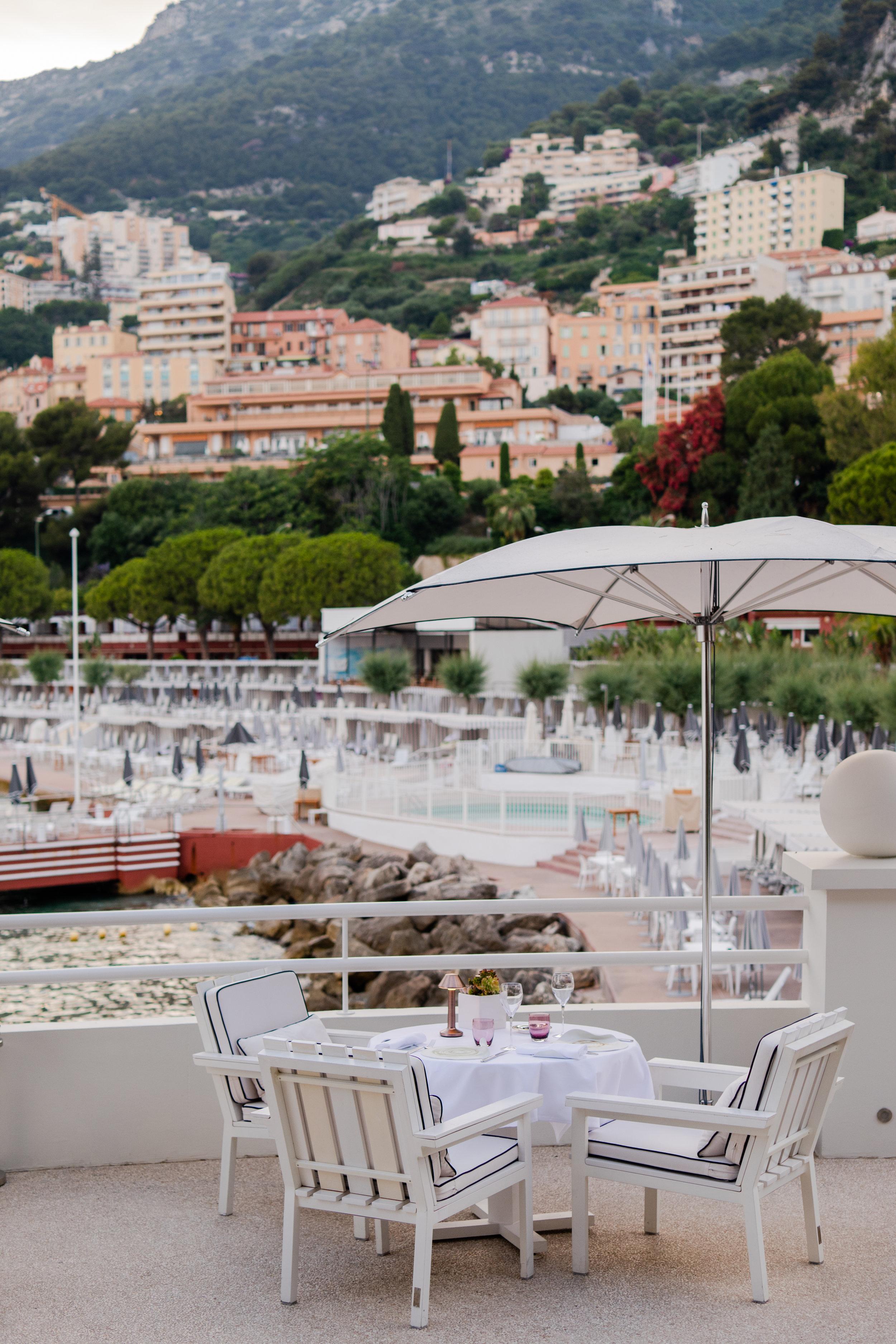 Monaco-1050285.jpg