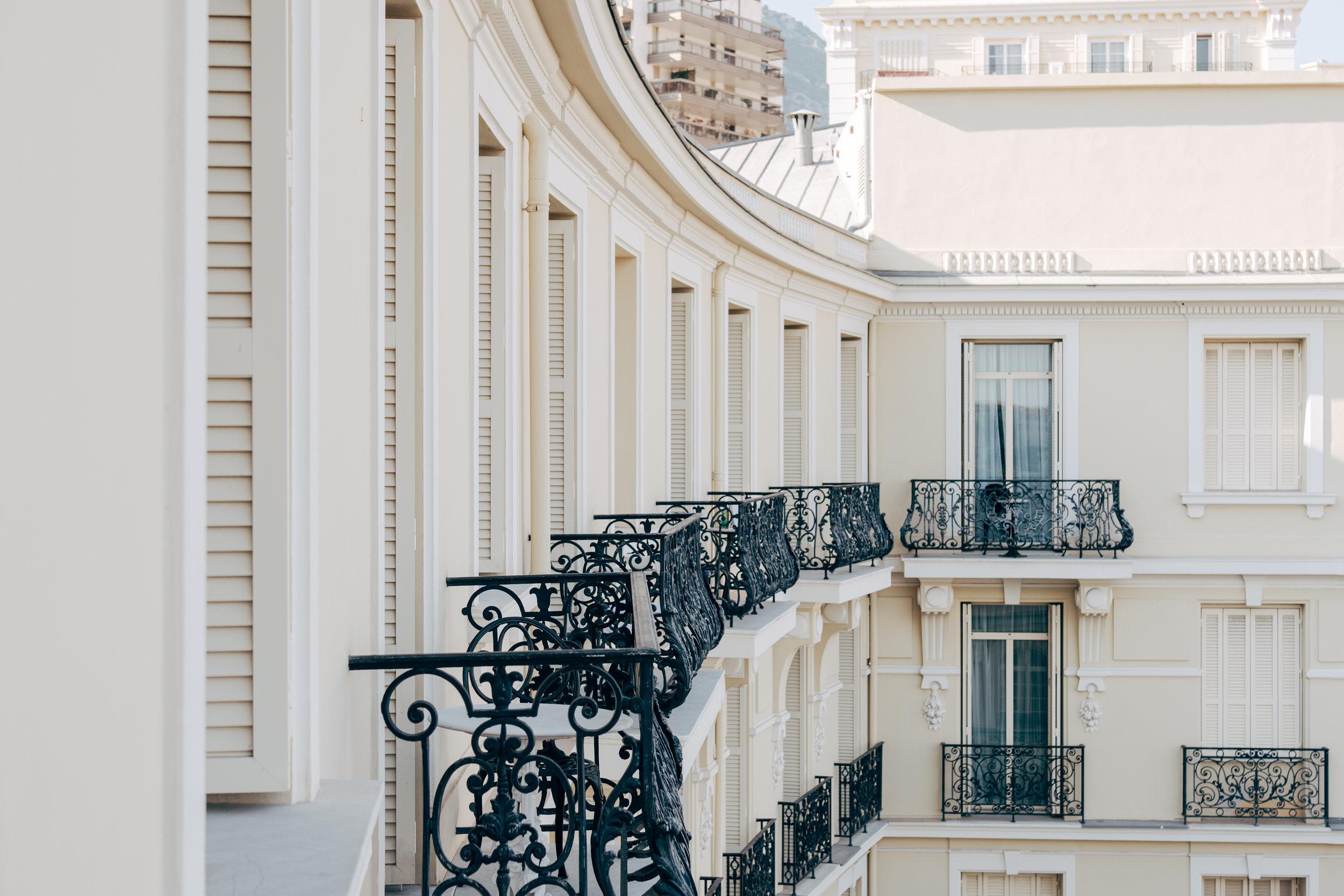 Monaco-1050122.jpg
