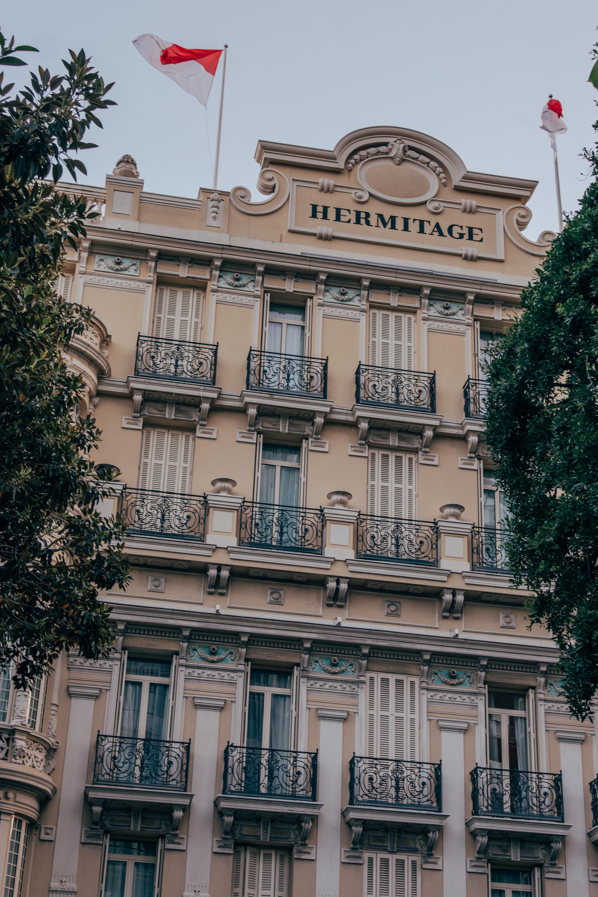 Monaco-1050215.jpg