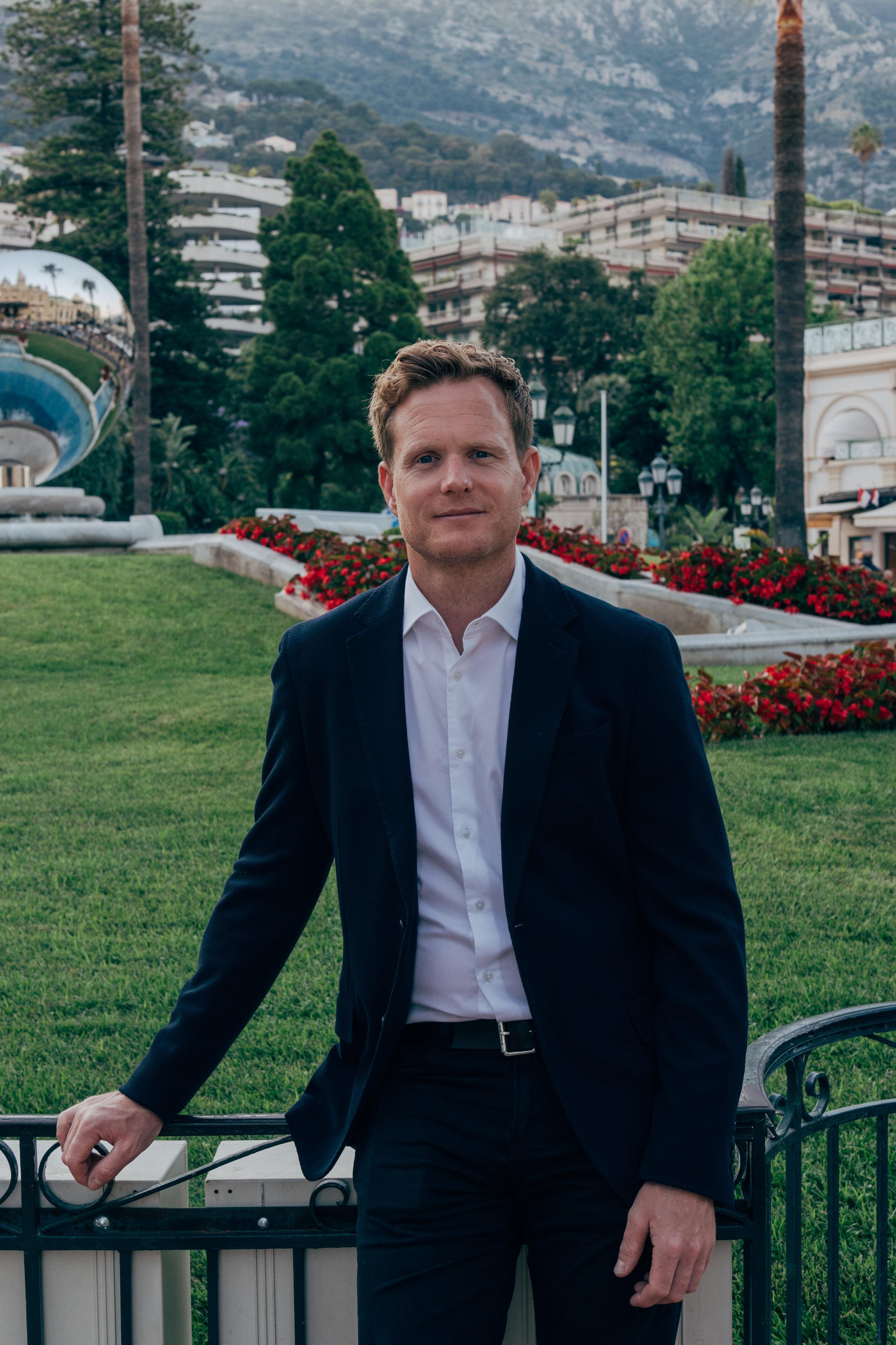 Monaco-1050152.jpg