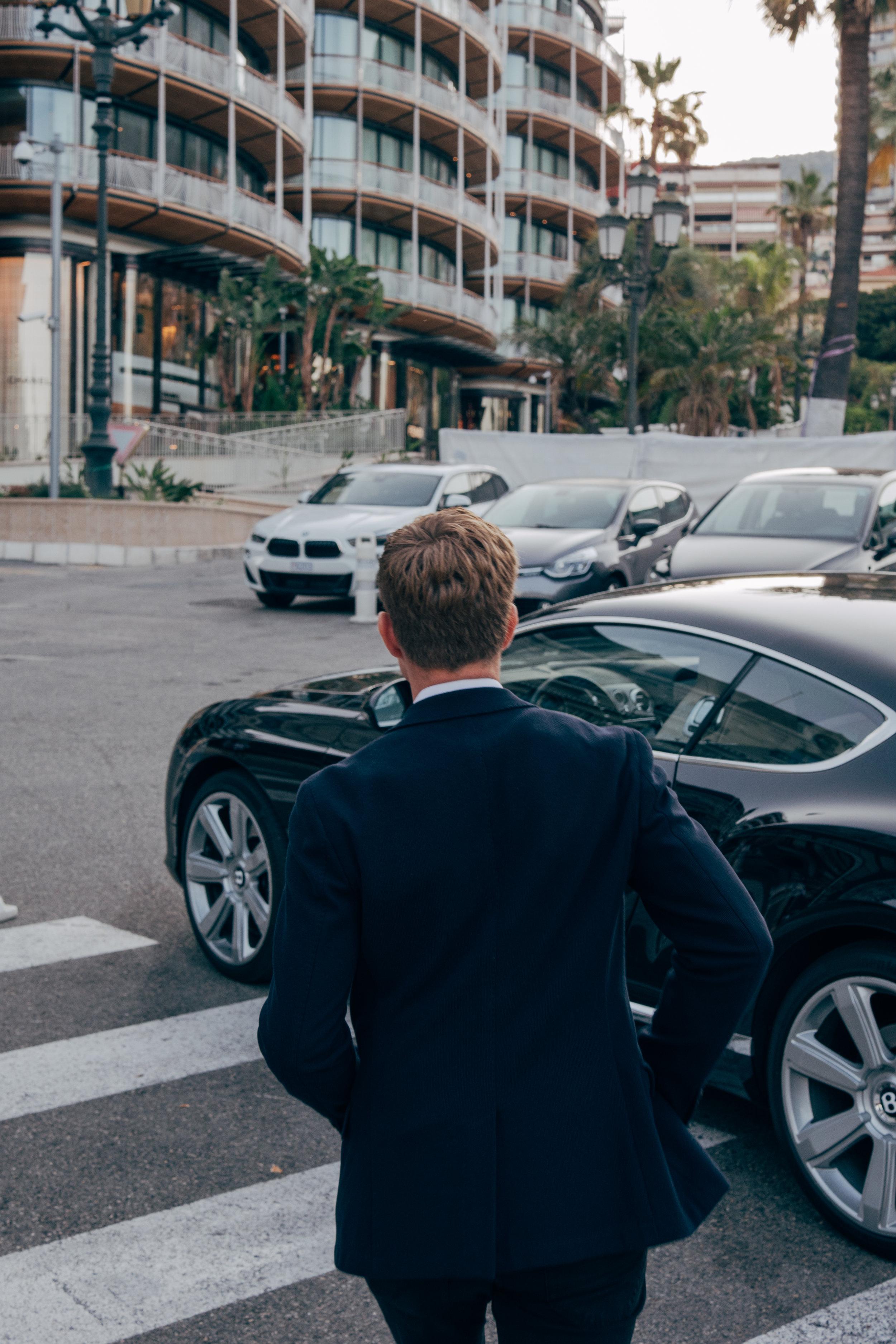 Monaco-1050169.jpg