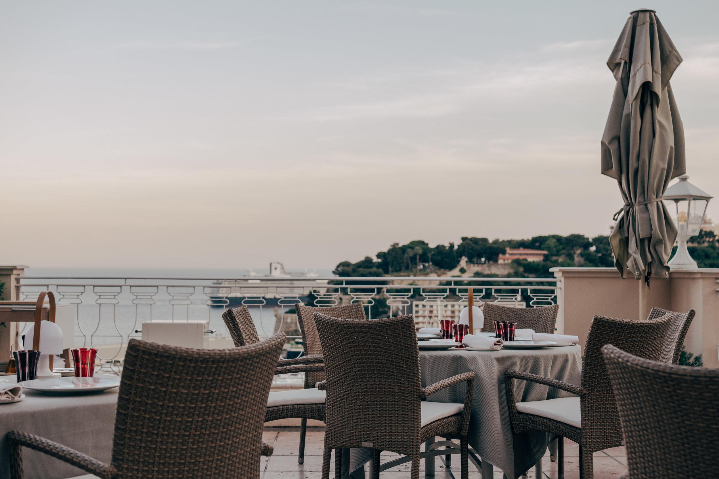 Monaco-1050217.jpg