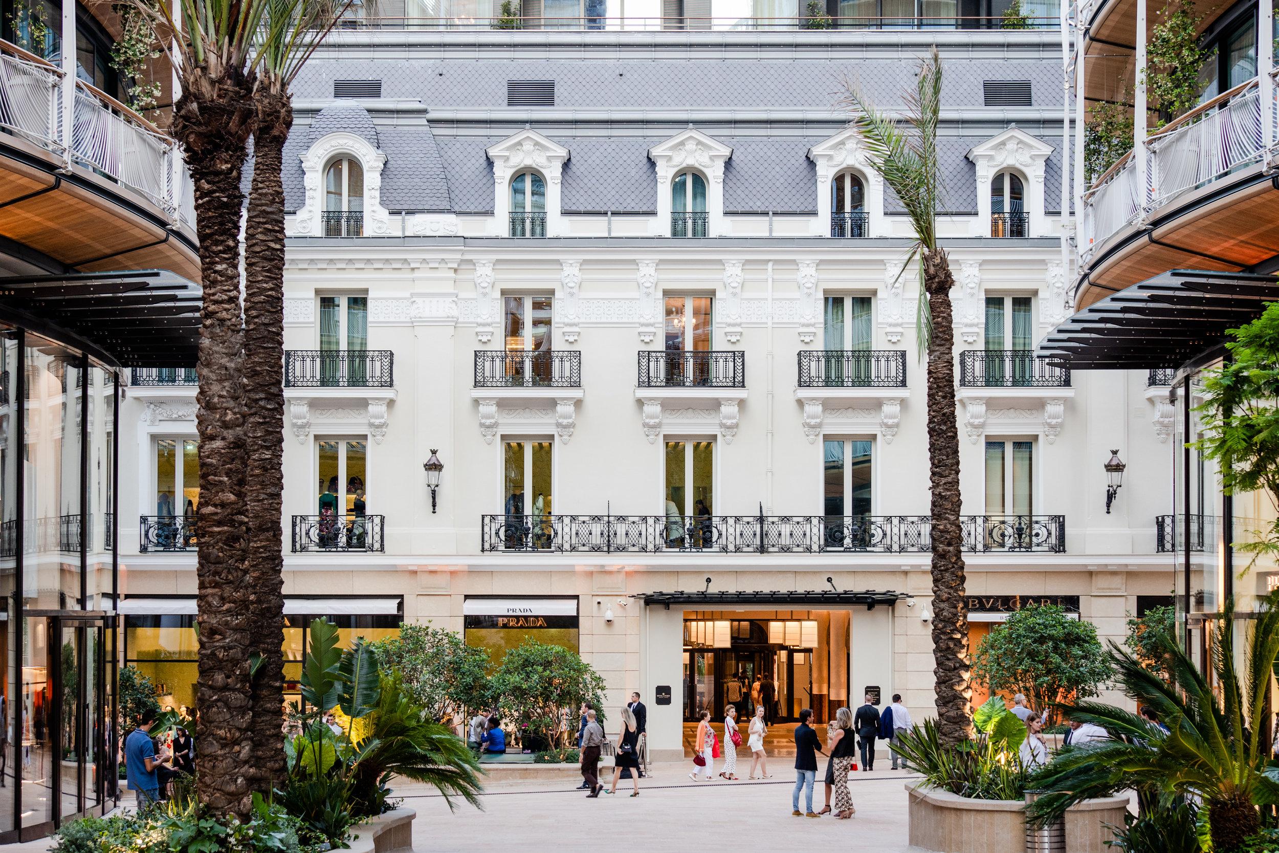Monaco-1050198.jpg