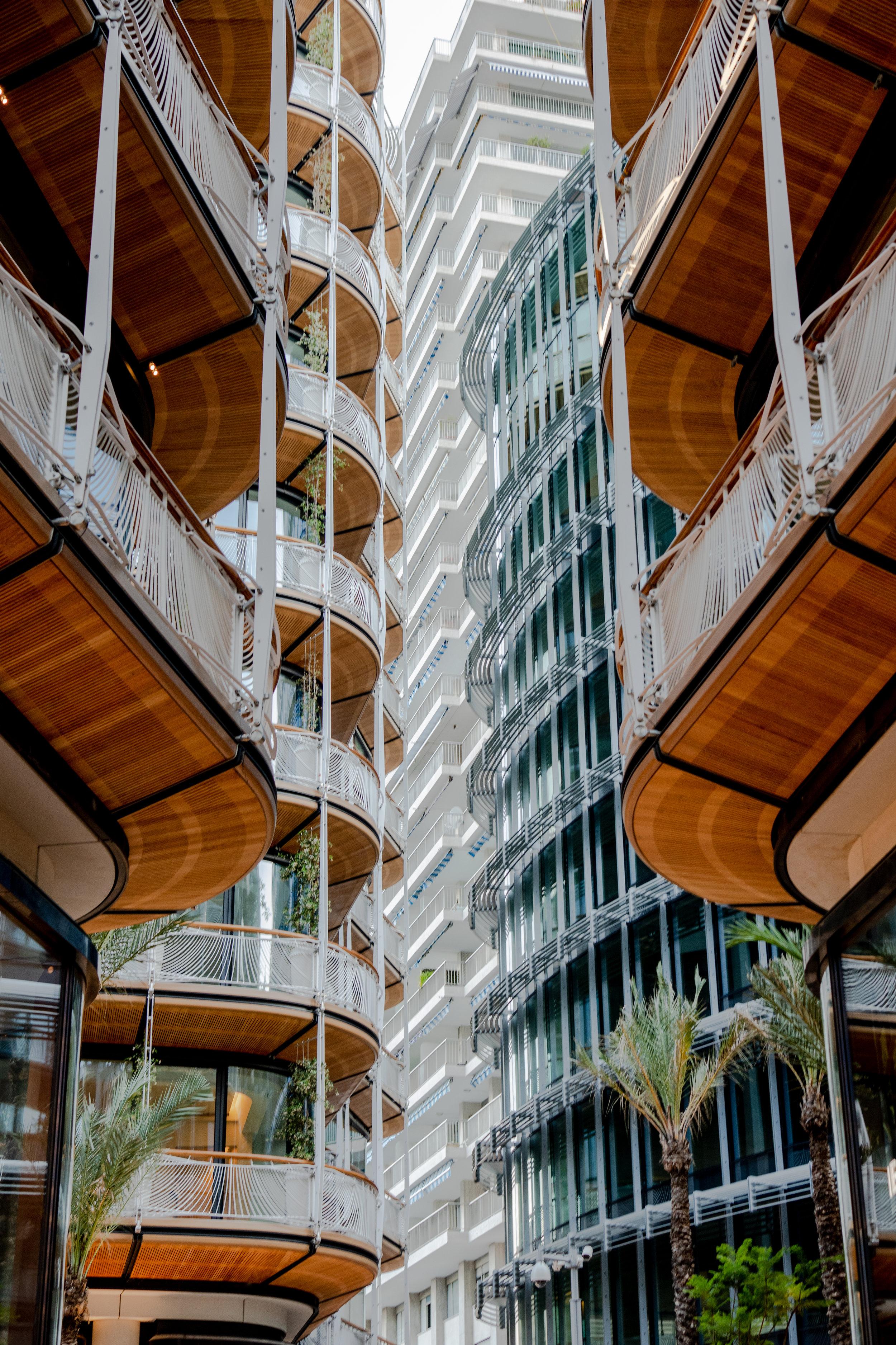 Monaco-1050196.jpg