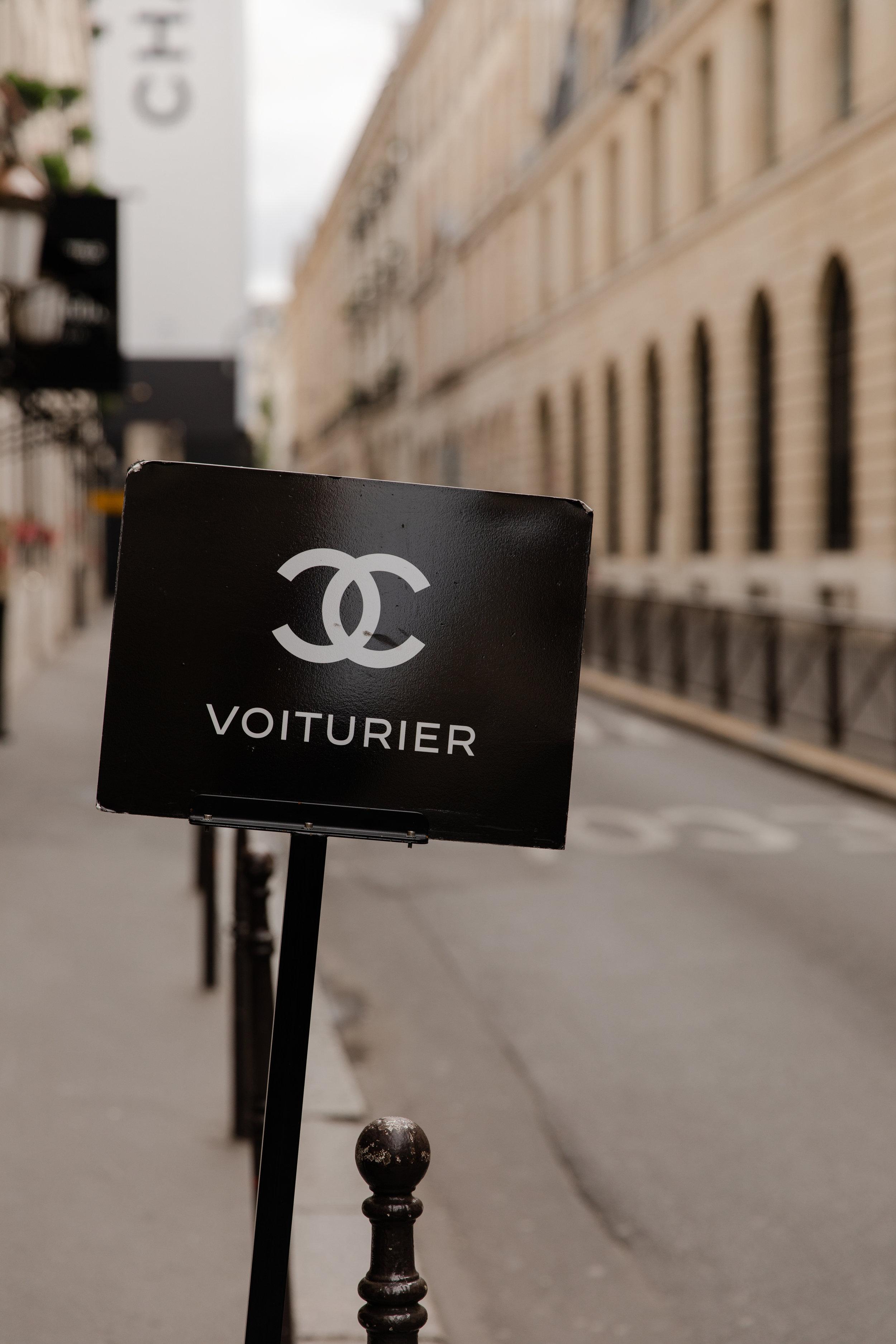 Chanel trip-6698.jpg