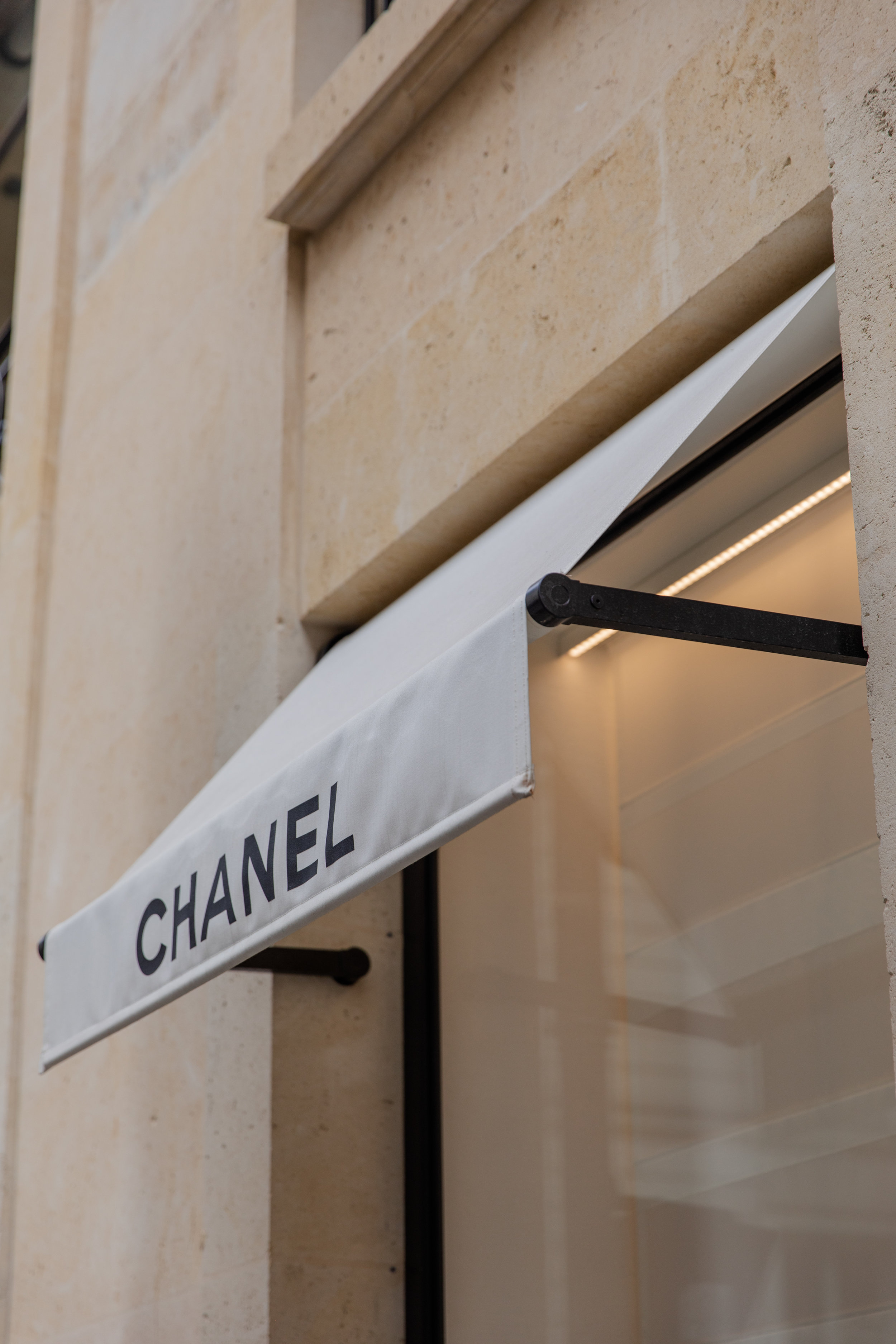 Chanel trip-6689.jpg