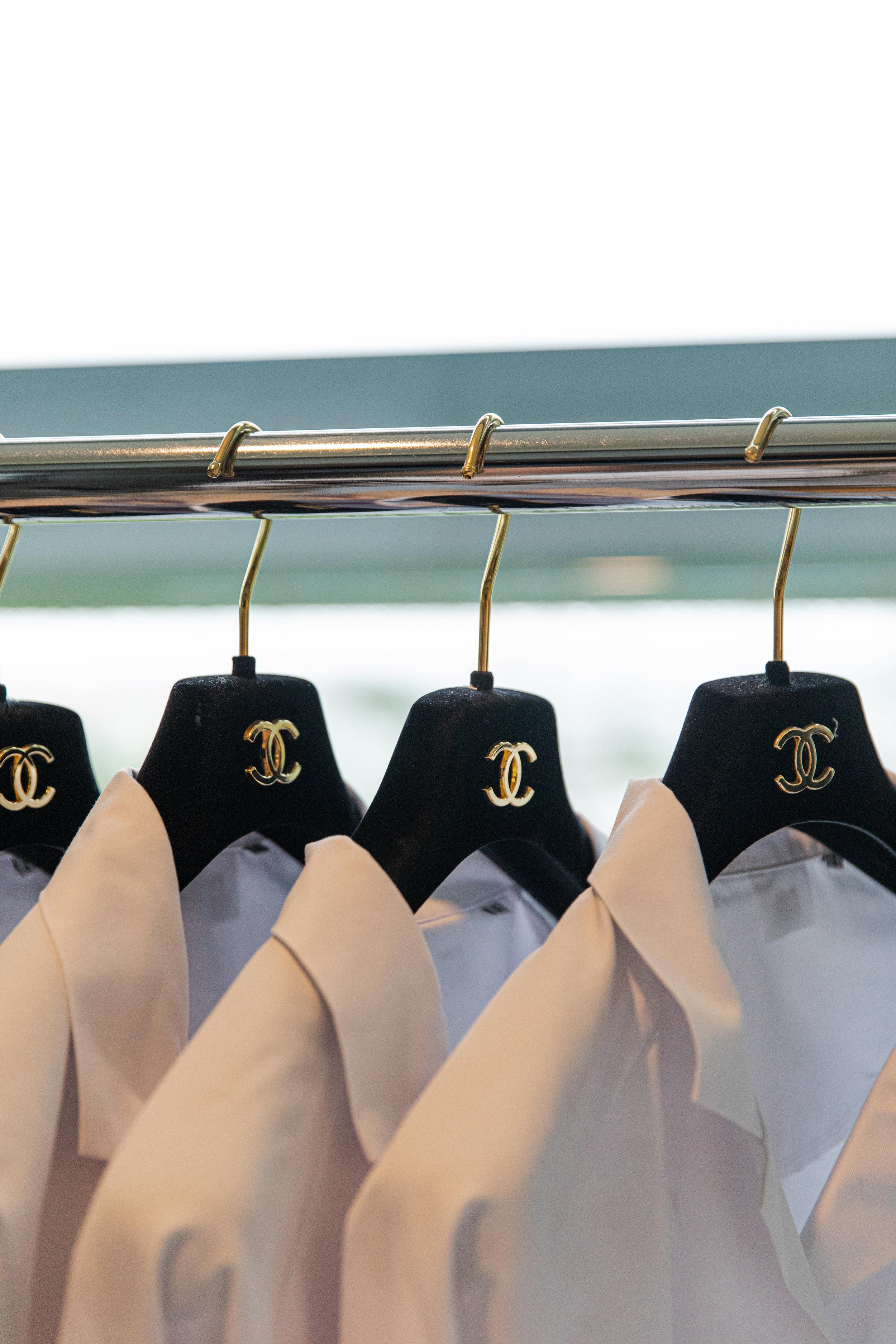 Chanel trip-6611.jpg
