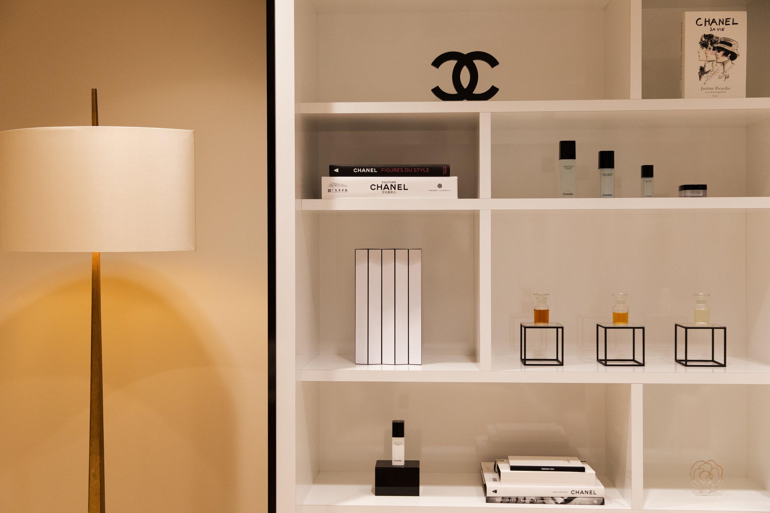 Chanel trip-6602.jpg