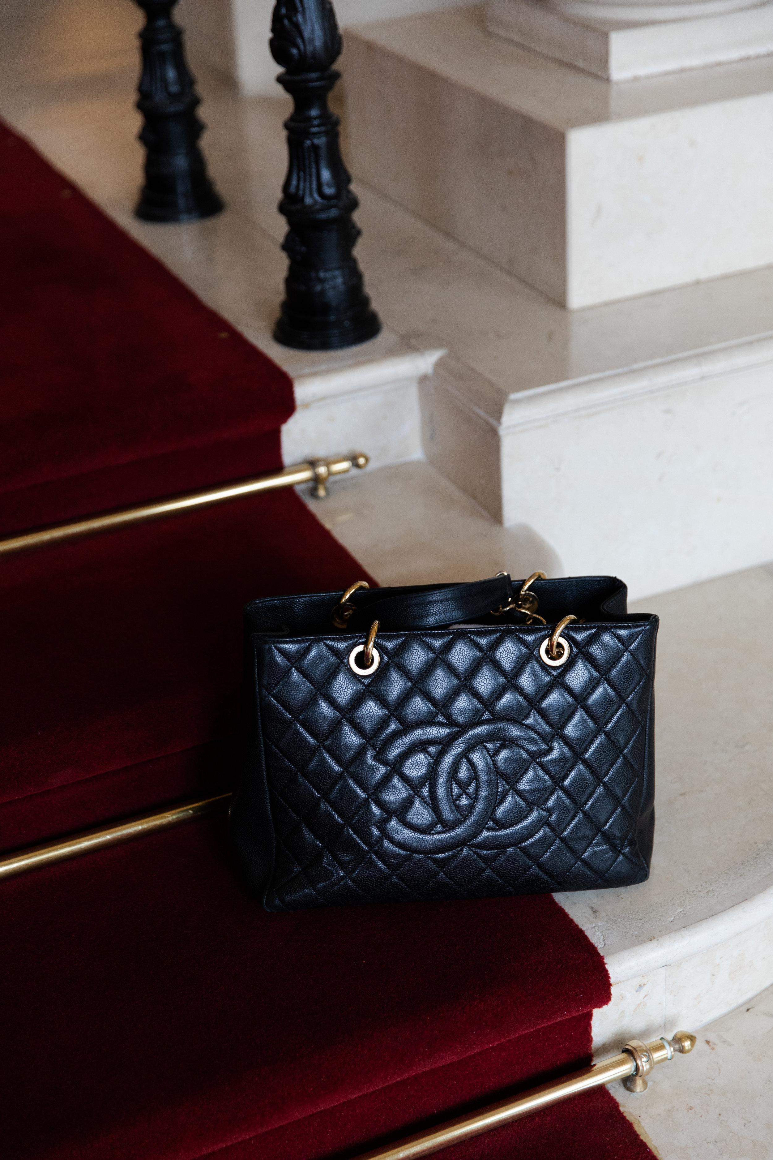 Chanel trip-6595.jpg
