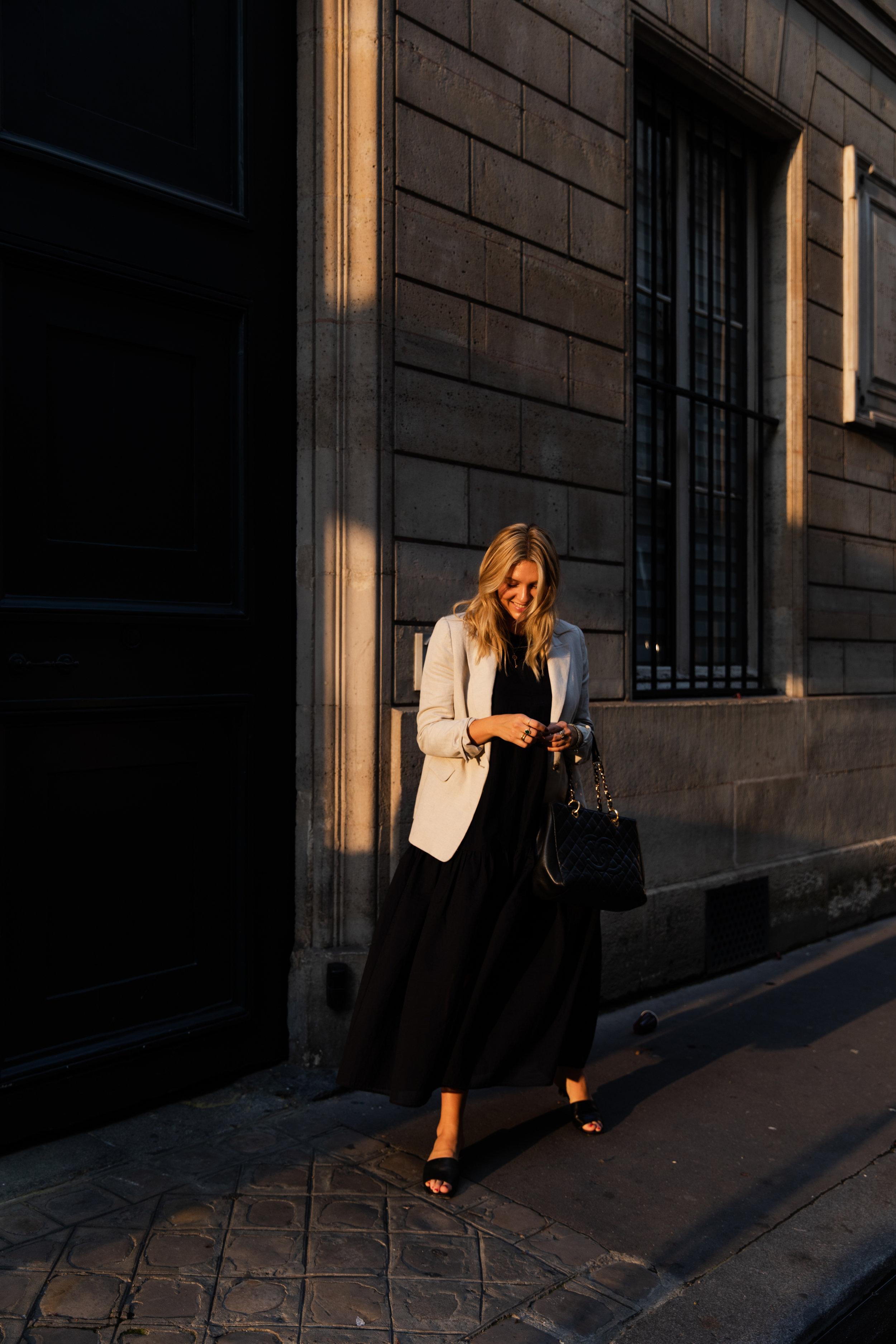 Chanel trip-6504.jpg