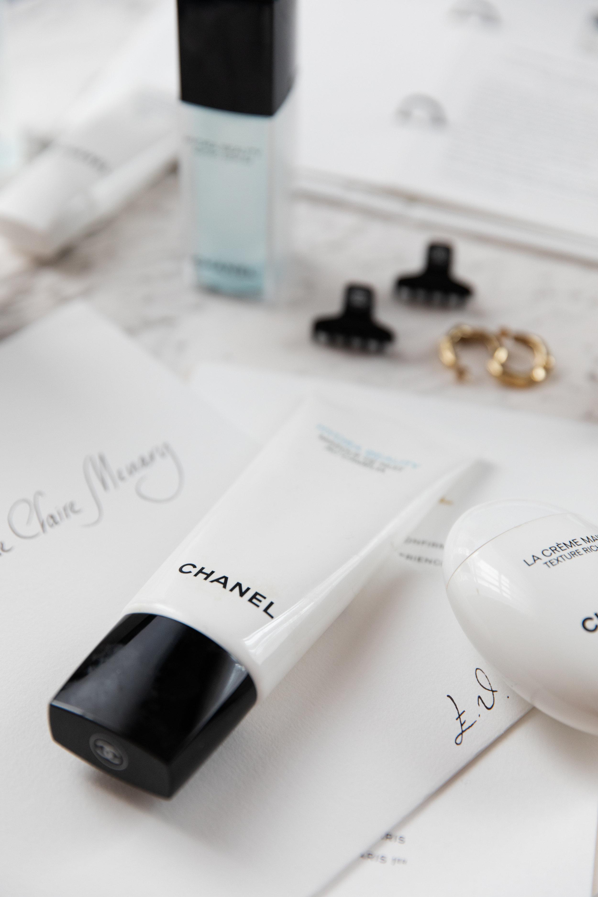 Chanel trip-6415.jpg