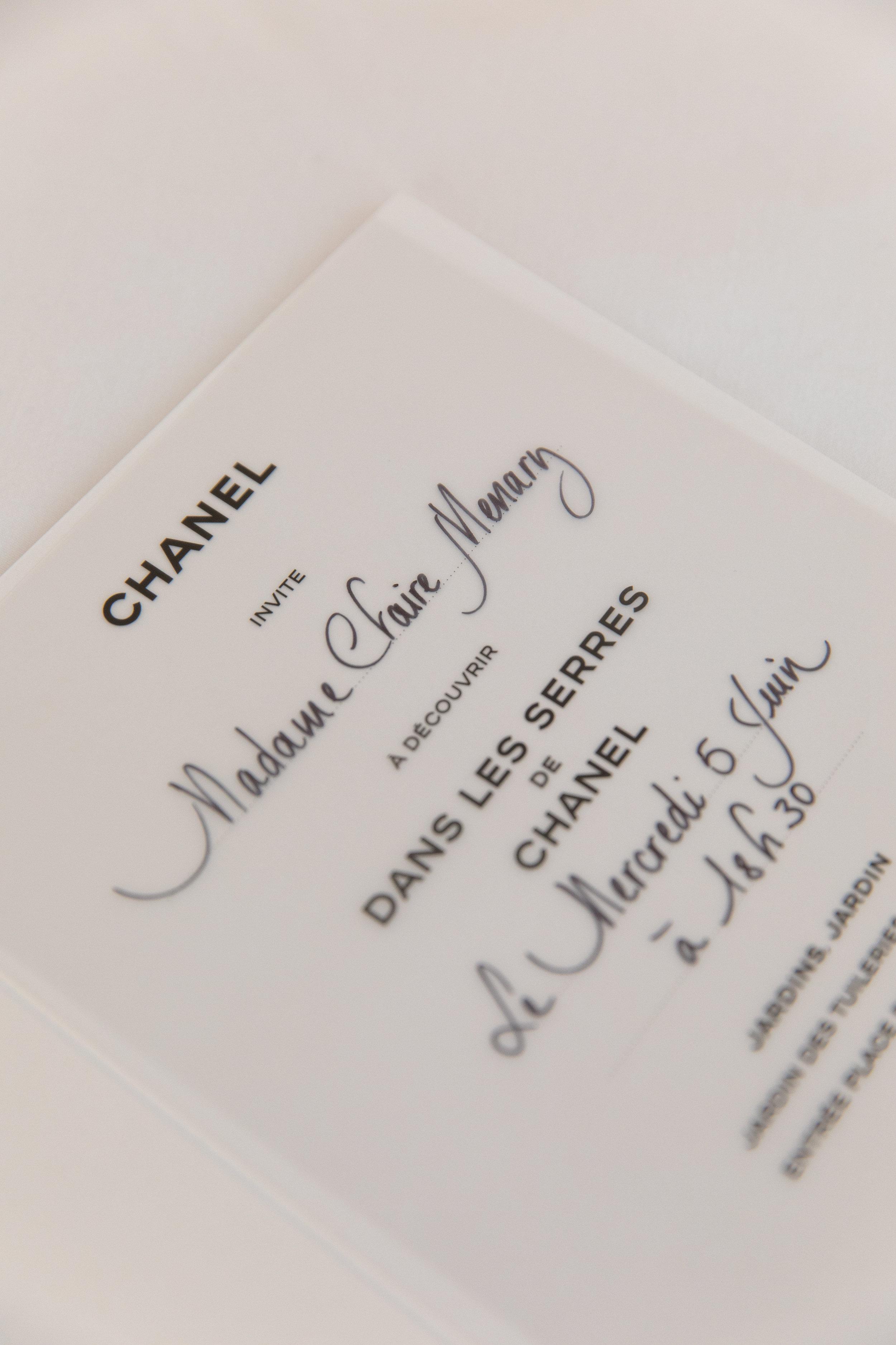 Chanel trip-6361.jpg