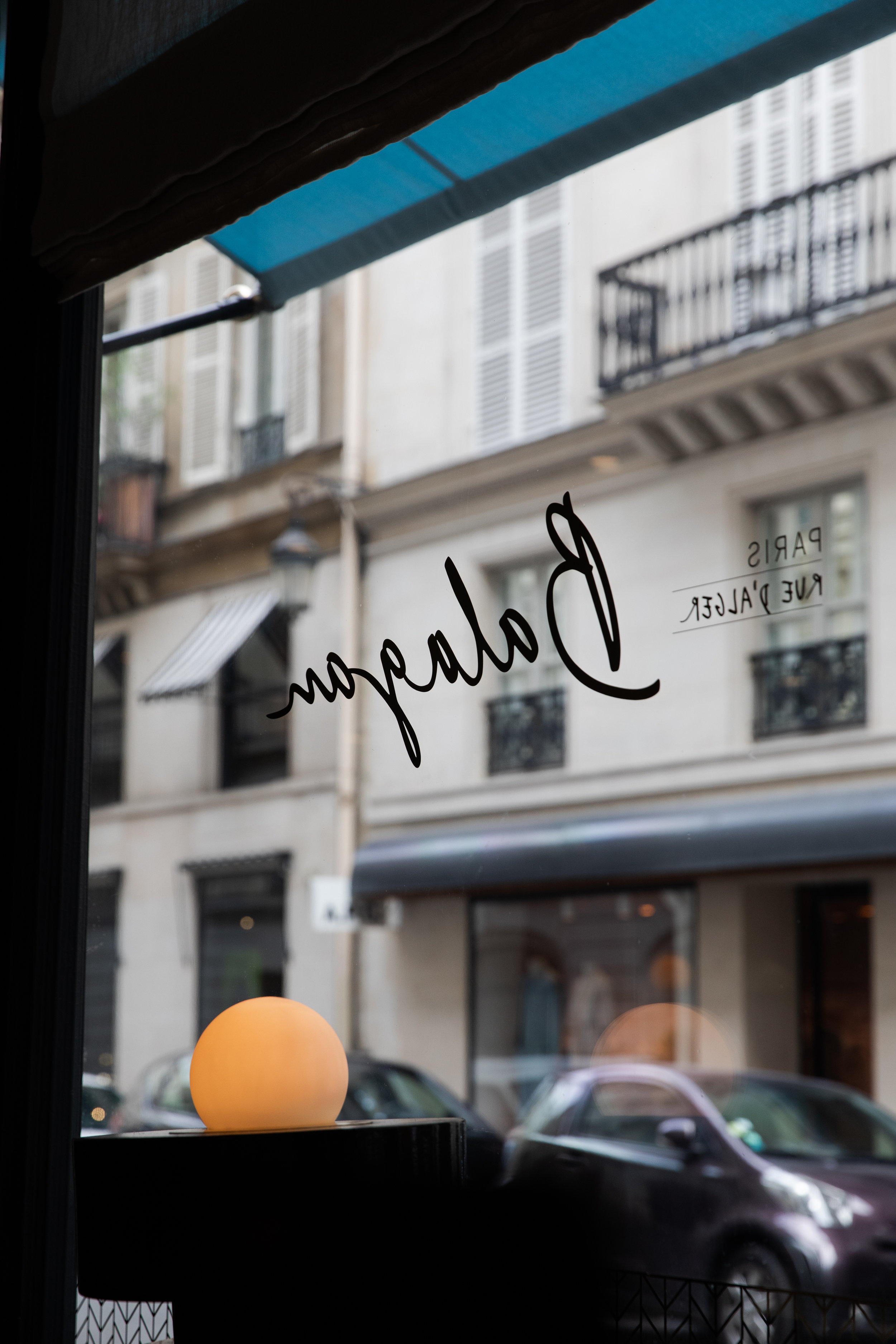 Chanel trip-6343.jpg