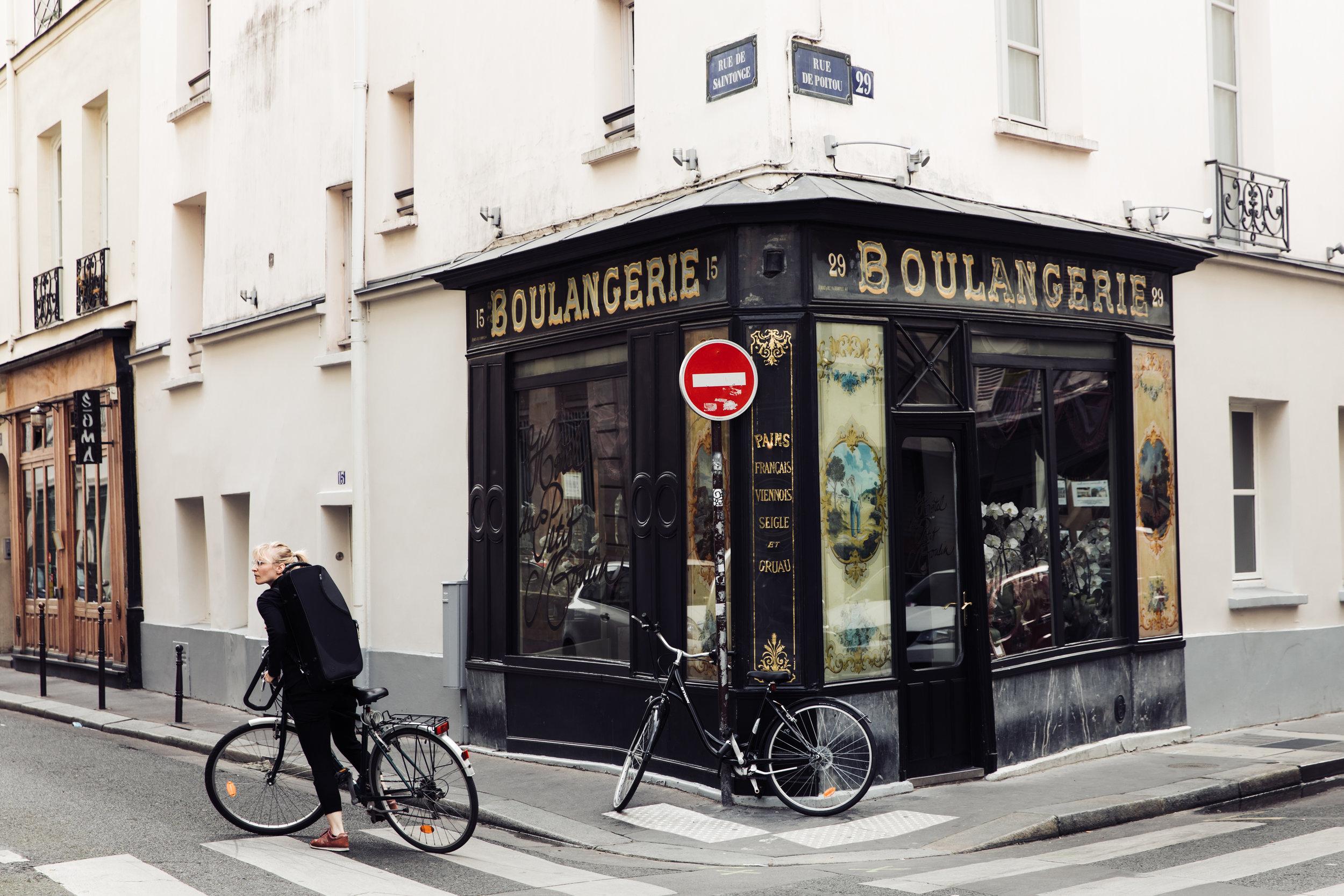 PARIS -5504.jpg