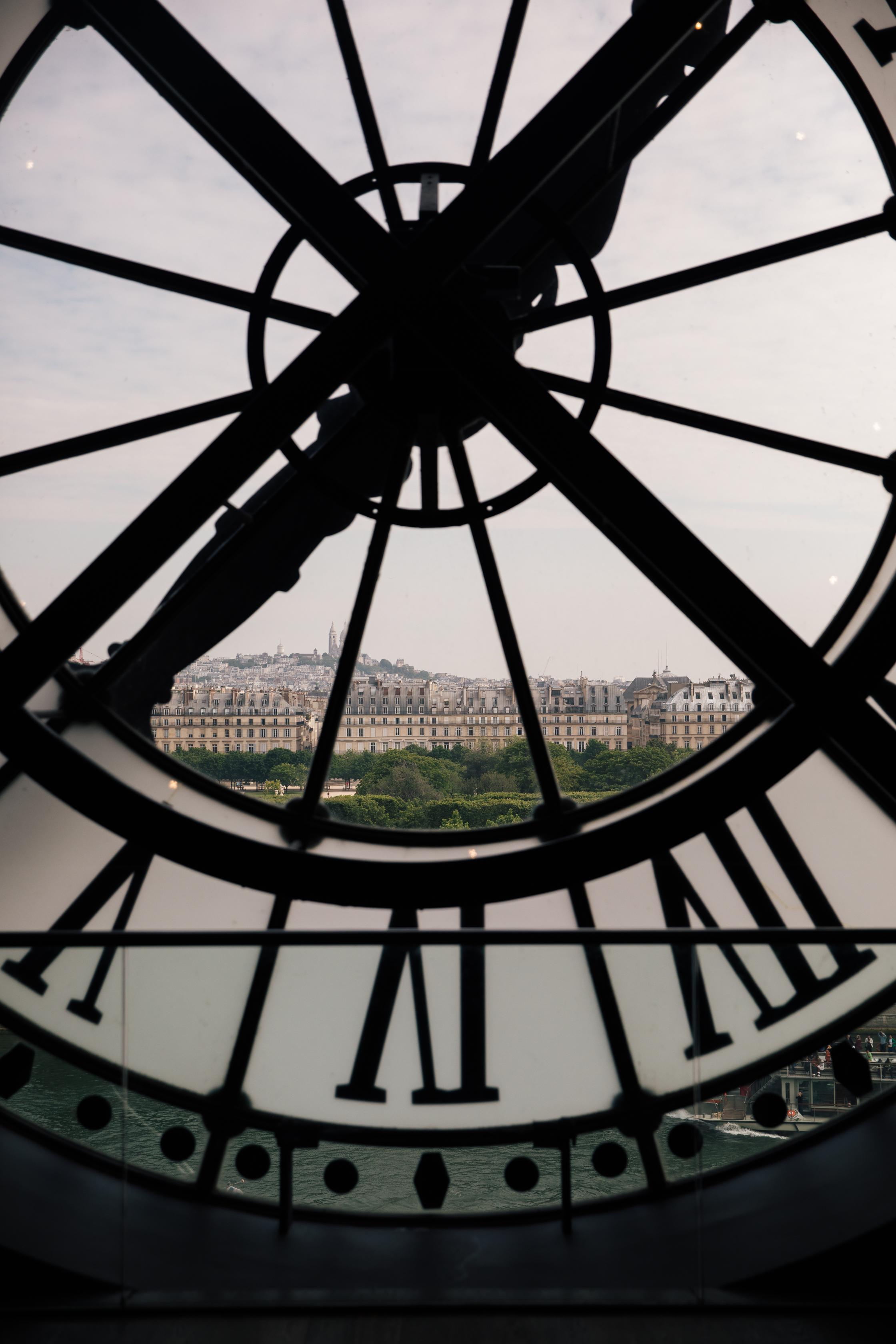 PARIS -5761.jpg