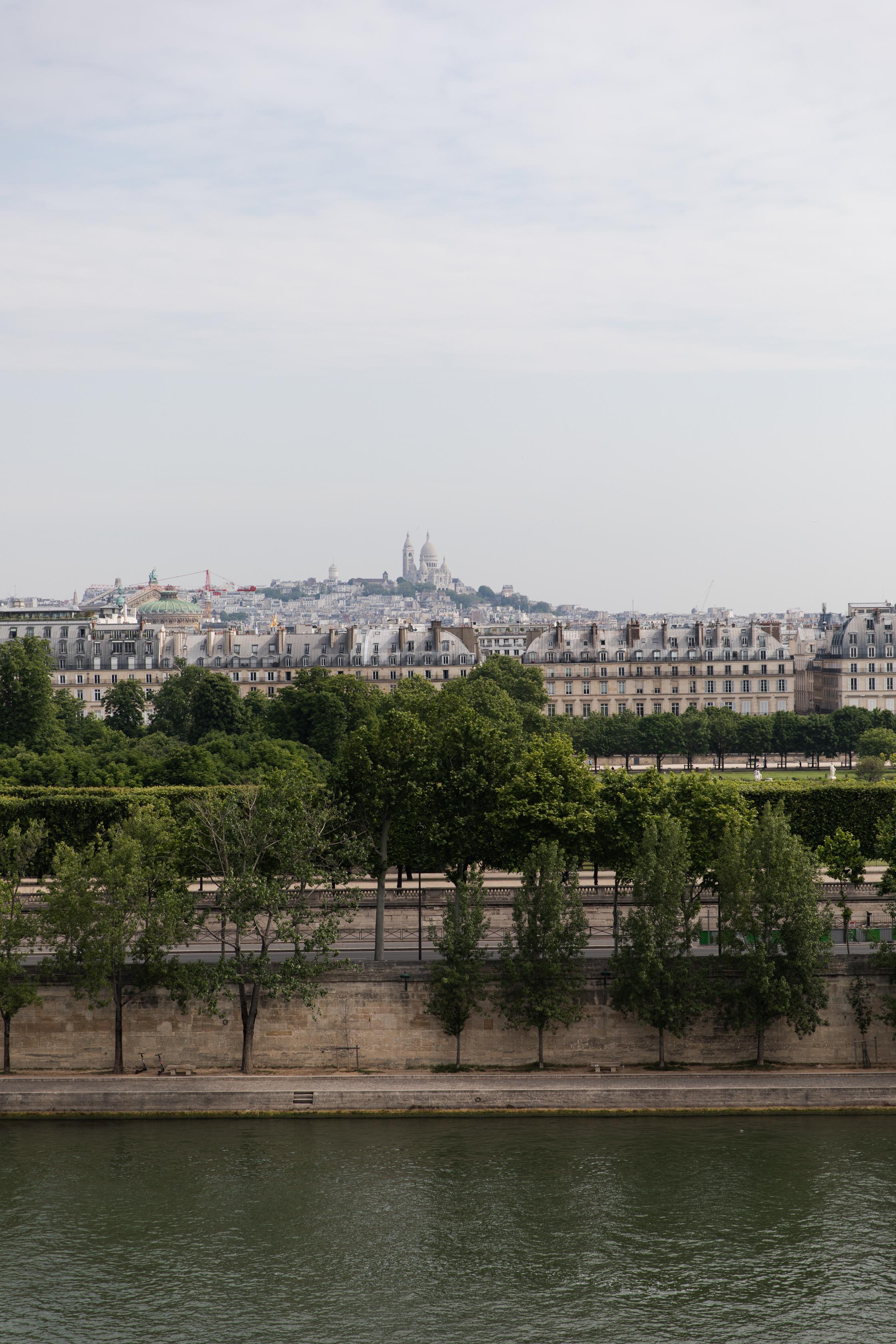 PARIS -5767.jpg