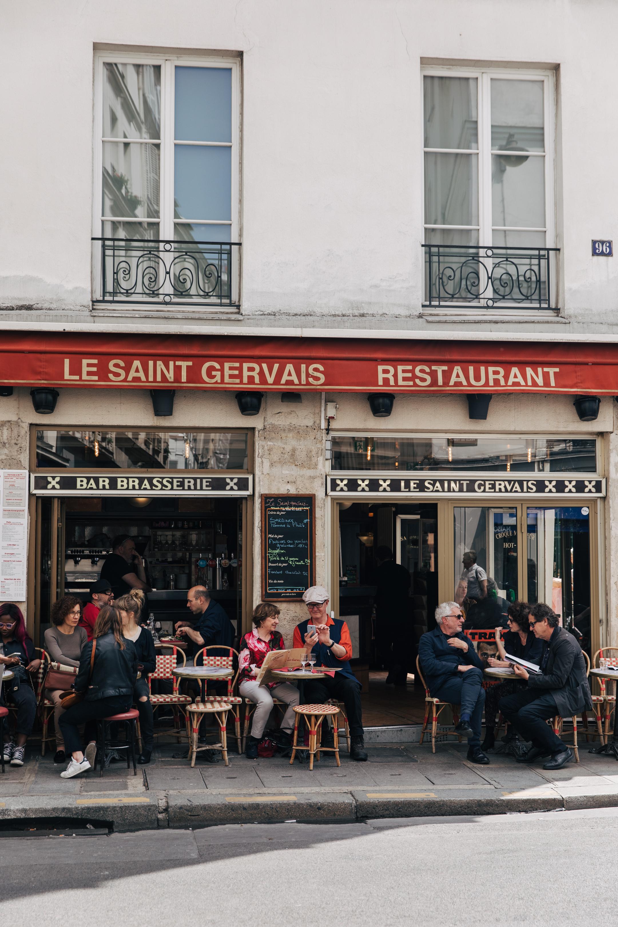 PARIS -5681.jpg