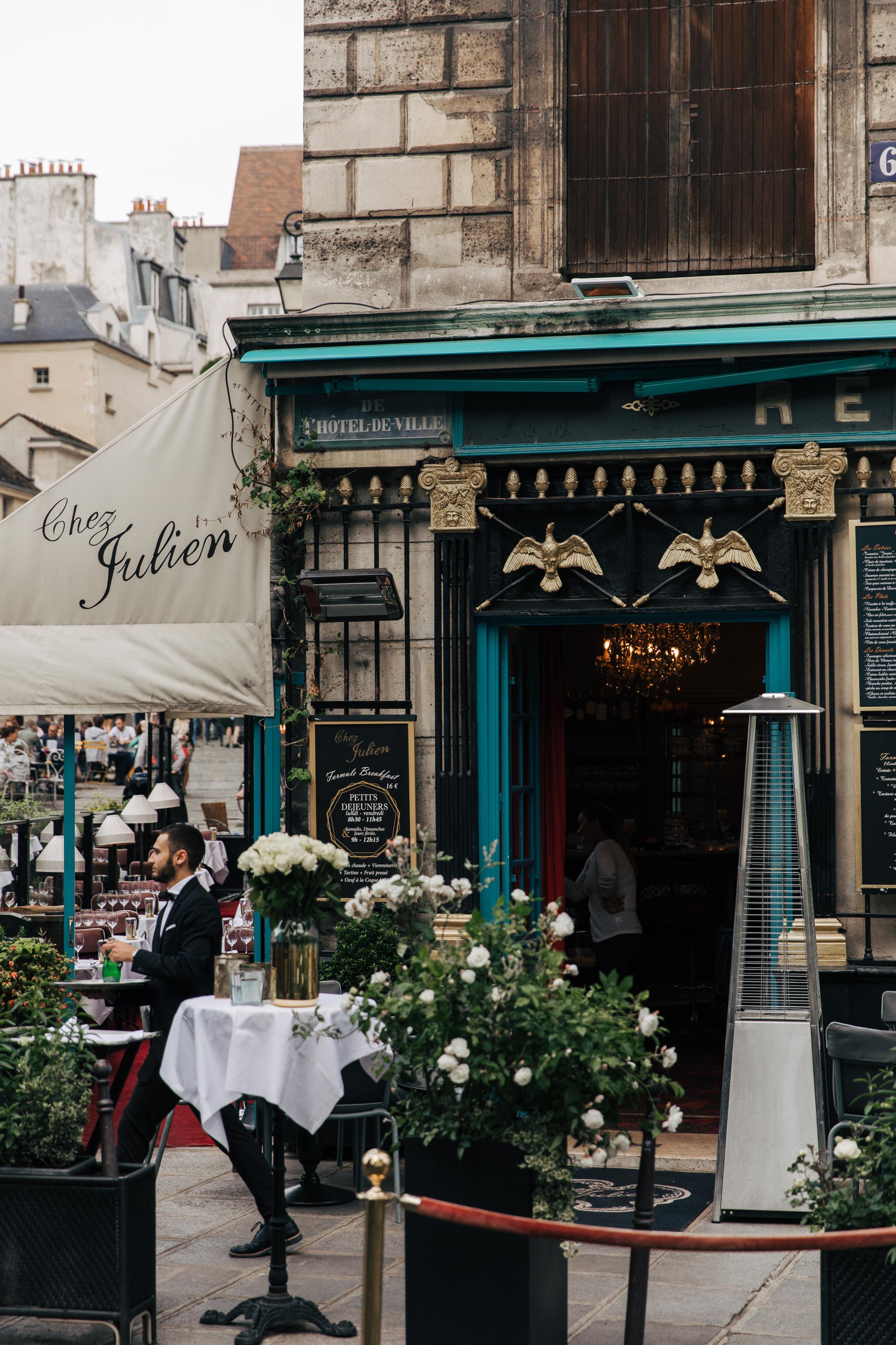 PARIS -5750.jpg