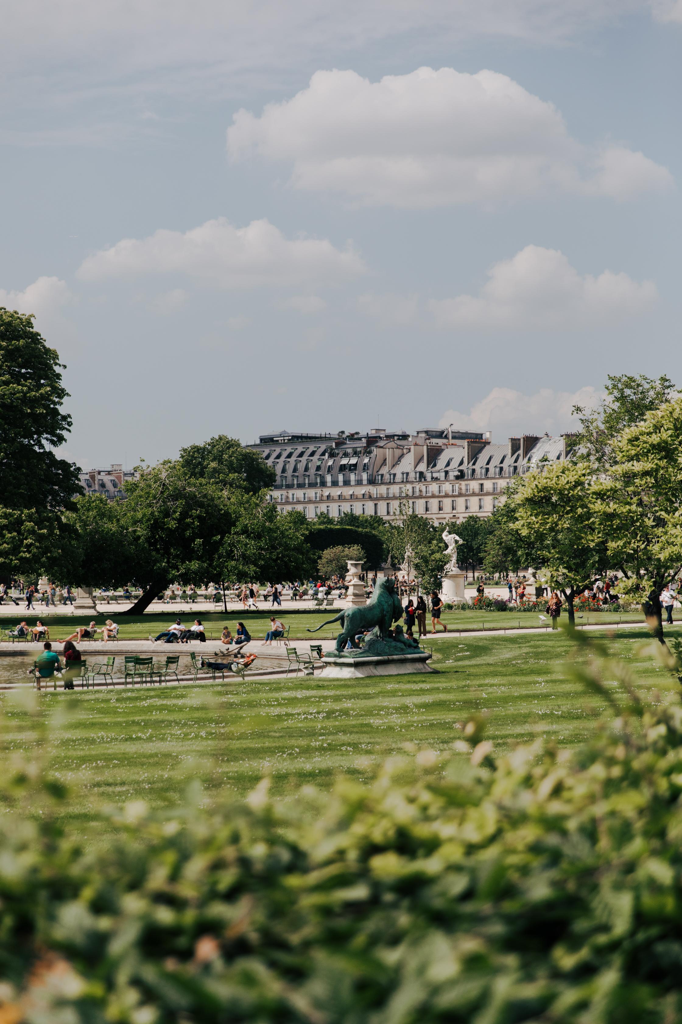 PARIS -5742.jpg