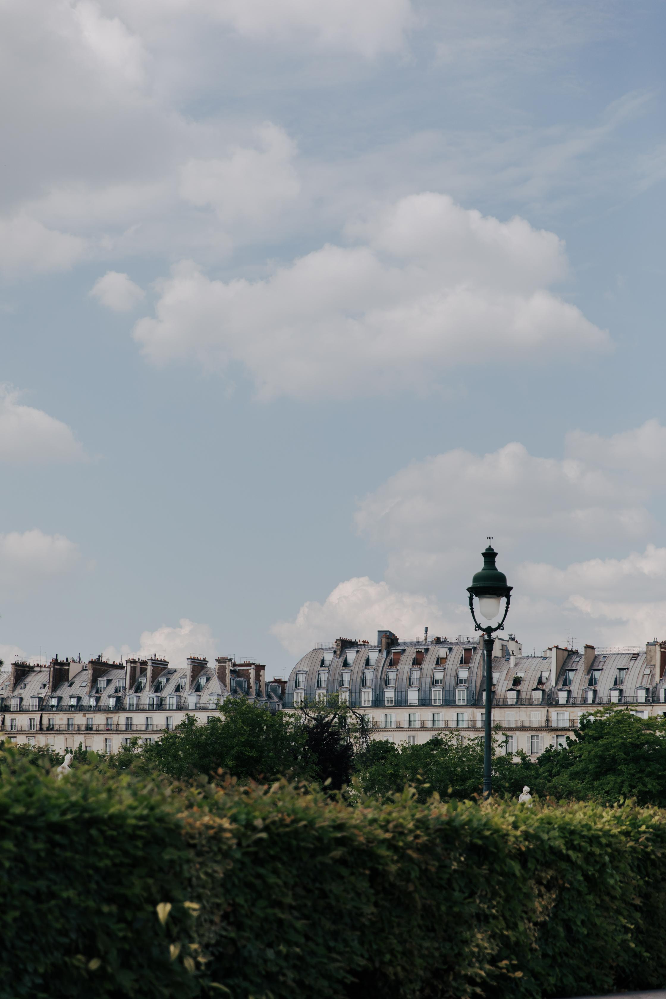 PARIS -5740.jpg