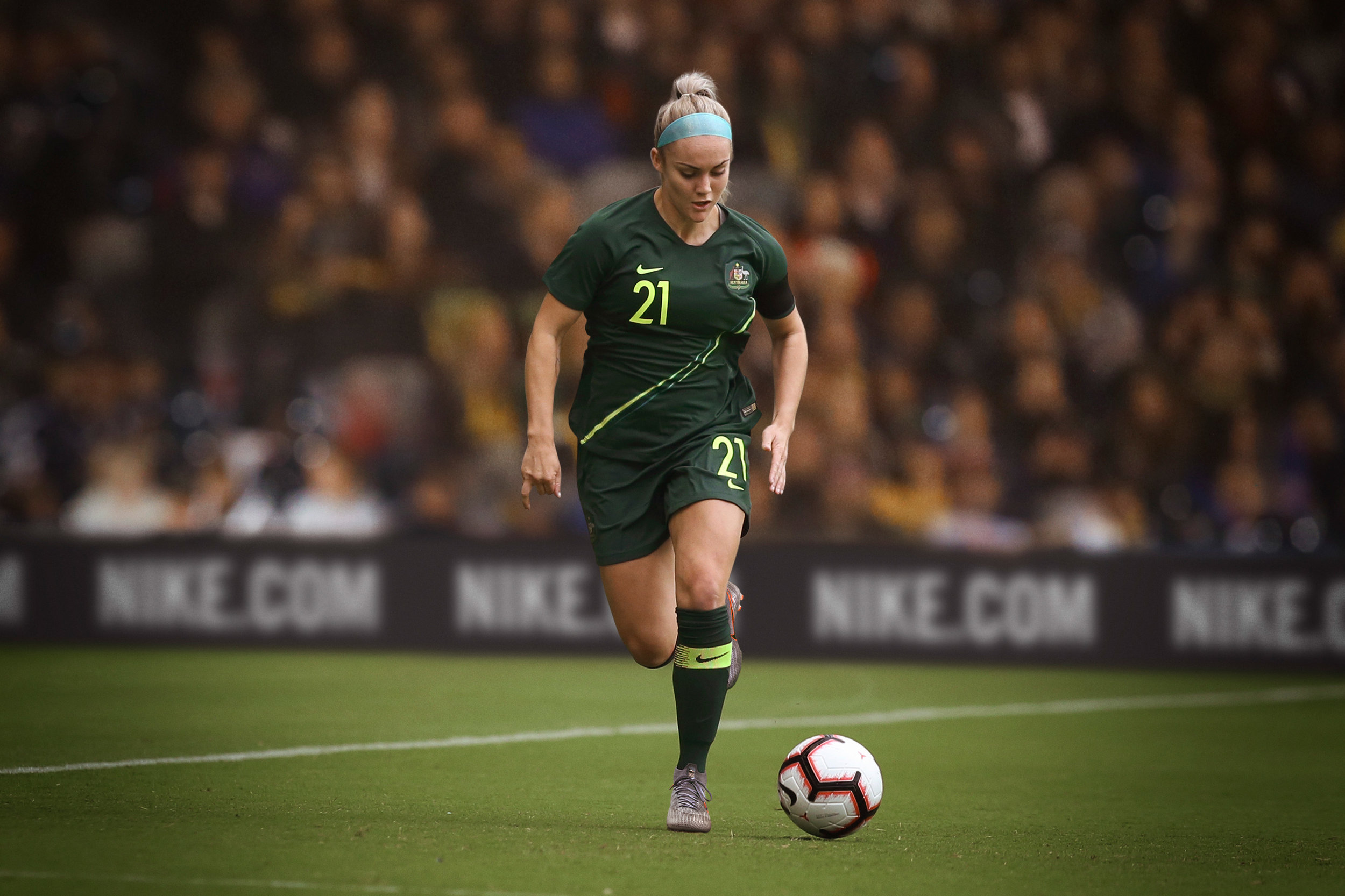 Nike_National_Team_Kit_Australien_7.jpg