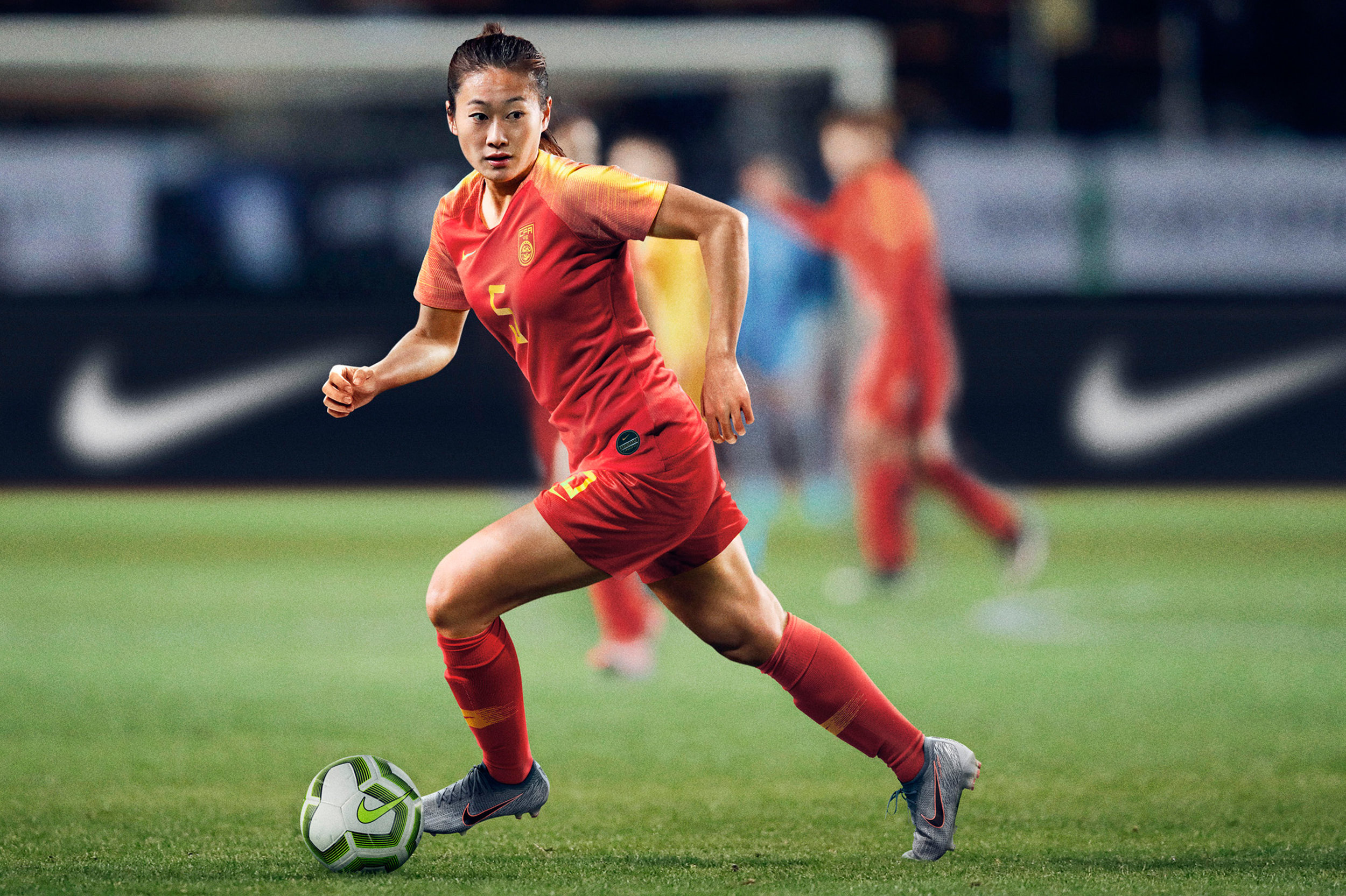 Nike_National_Team_Kit_China_8.jpg