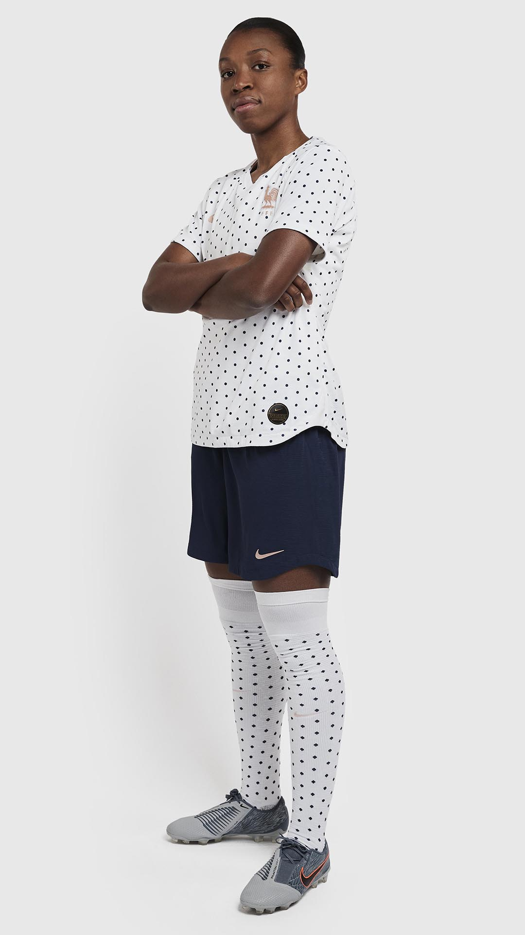 Nike_National_Team_Kit_Frankreich_7.jpg