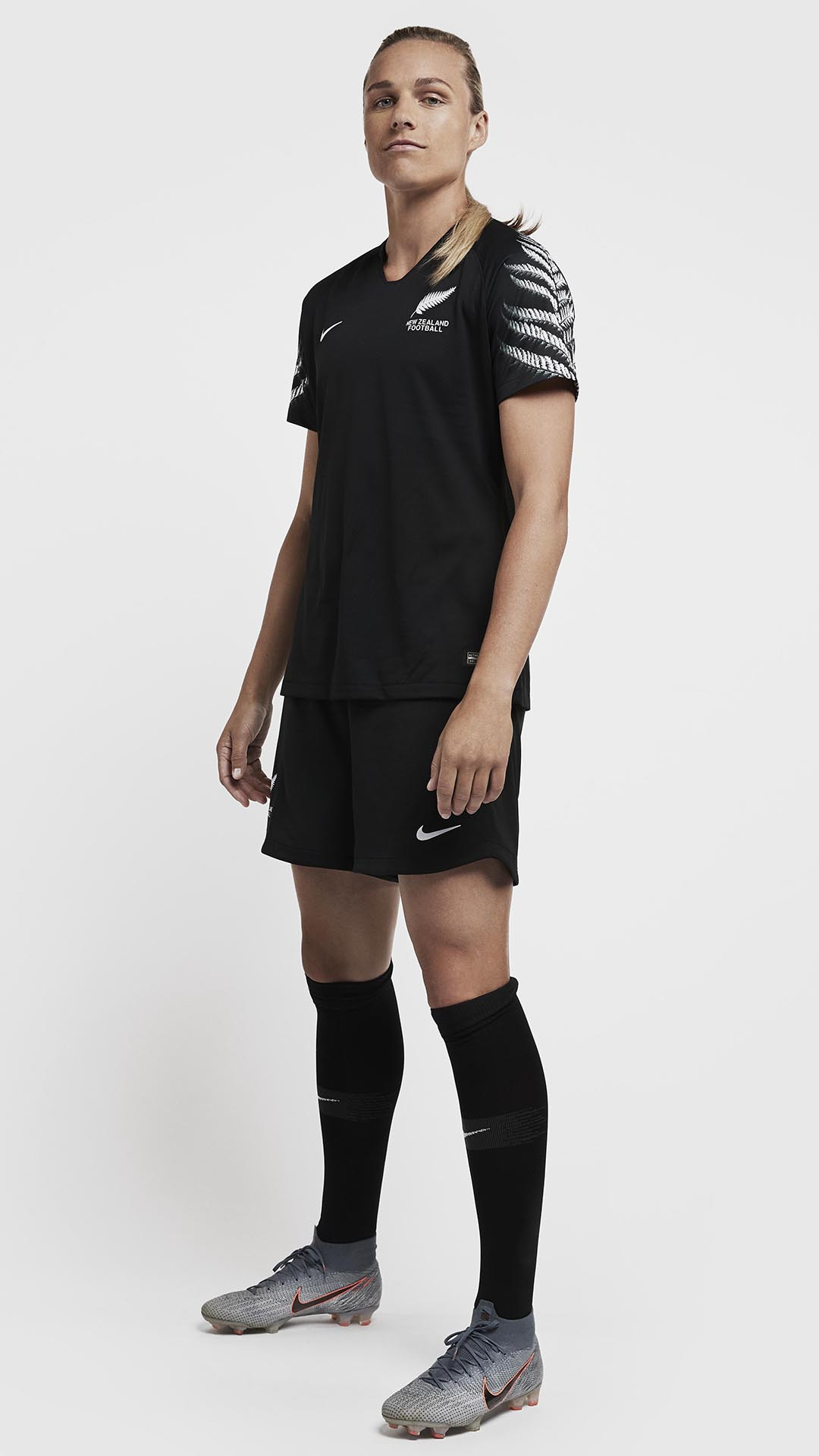 Nike_National_Team_Kit_Neuseeland_9.jpg