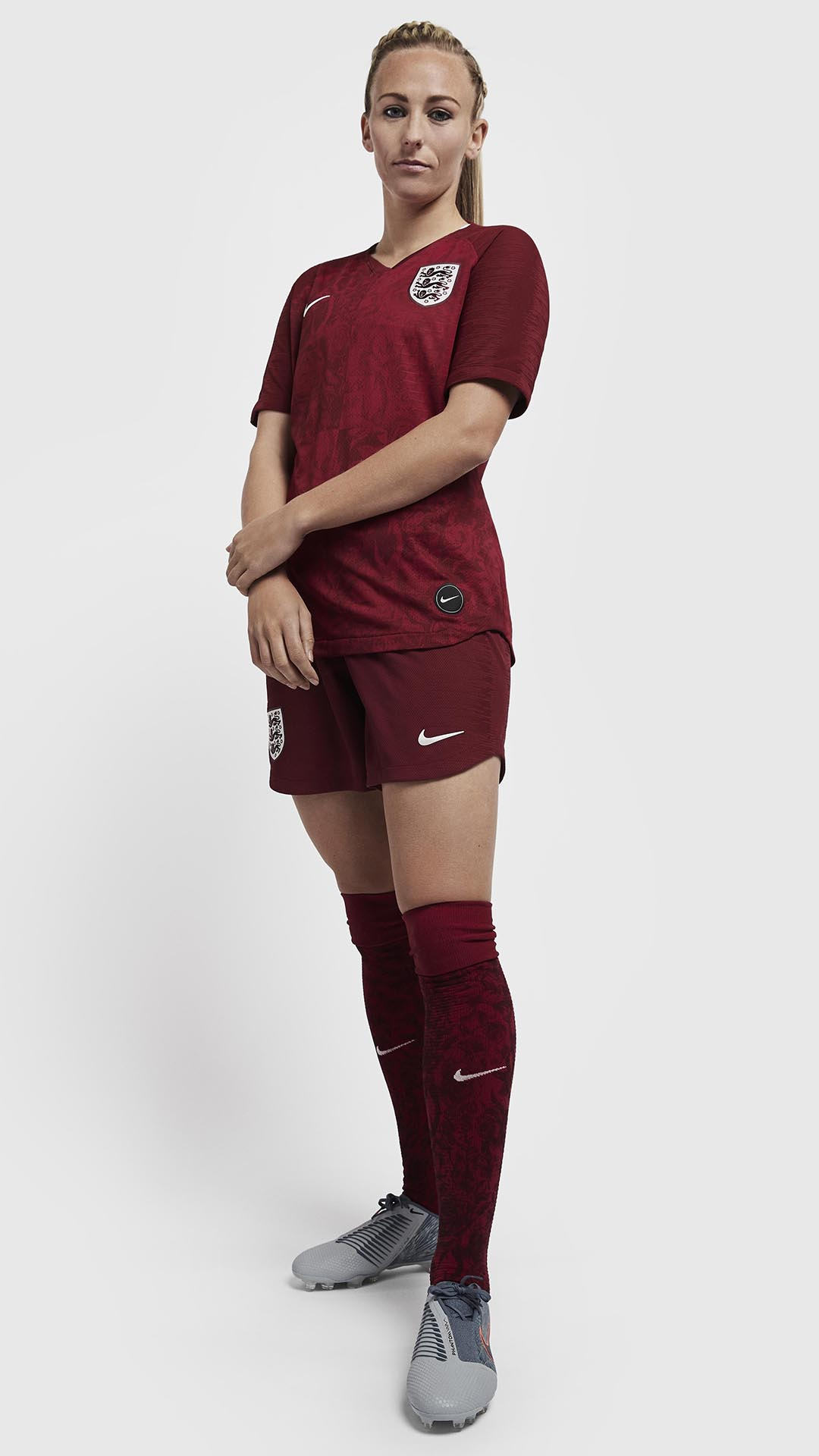 Nike_National_Team_Kit_England_7.jpg