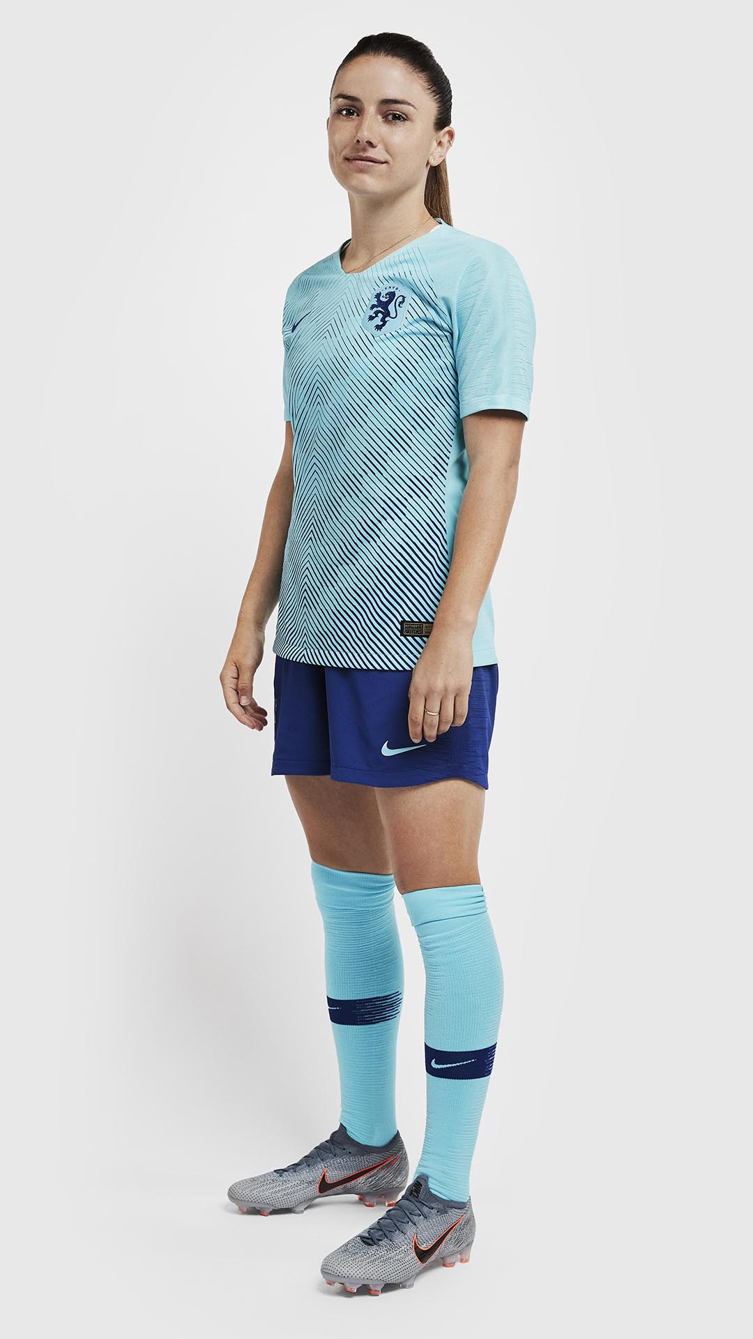 Nike_National_Team_Kit_Niederlande_7.jpg