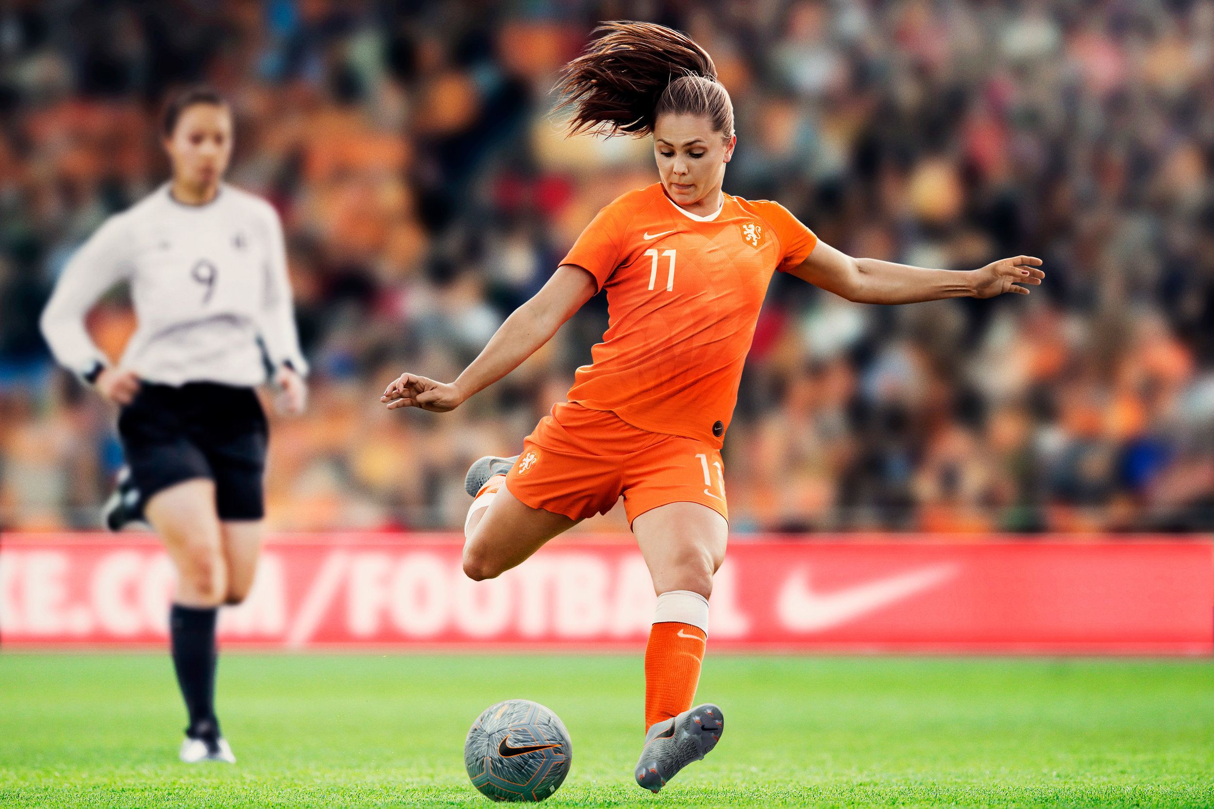 Nike_National_Team_Kit_Niederlande_5.jpg