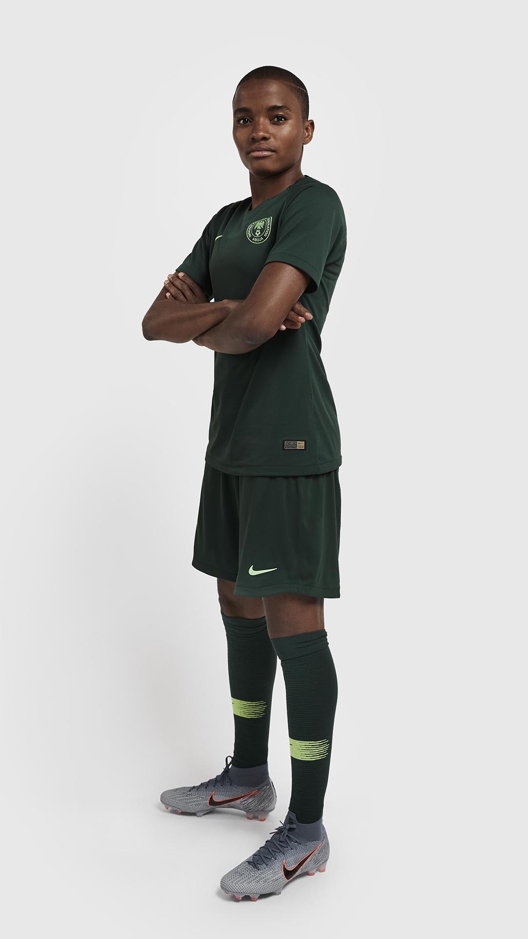 Nike_National_Team_Kit_Nigeria_7.jpg