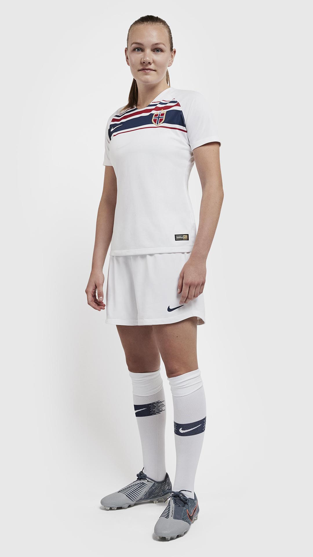 Nike_National_Team_Kit_Norwegen_2.jpg