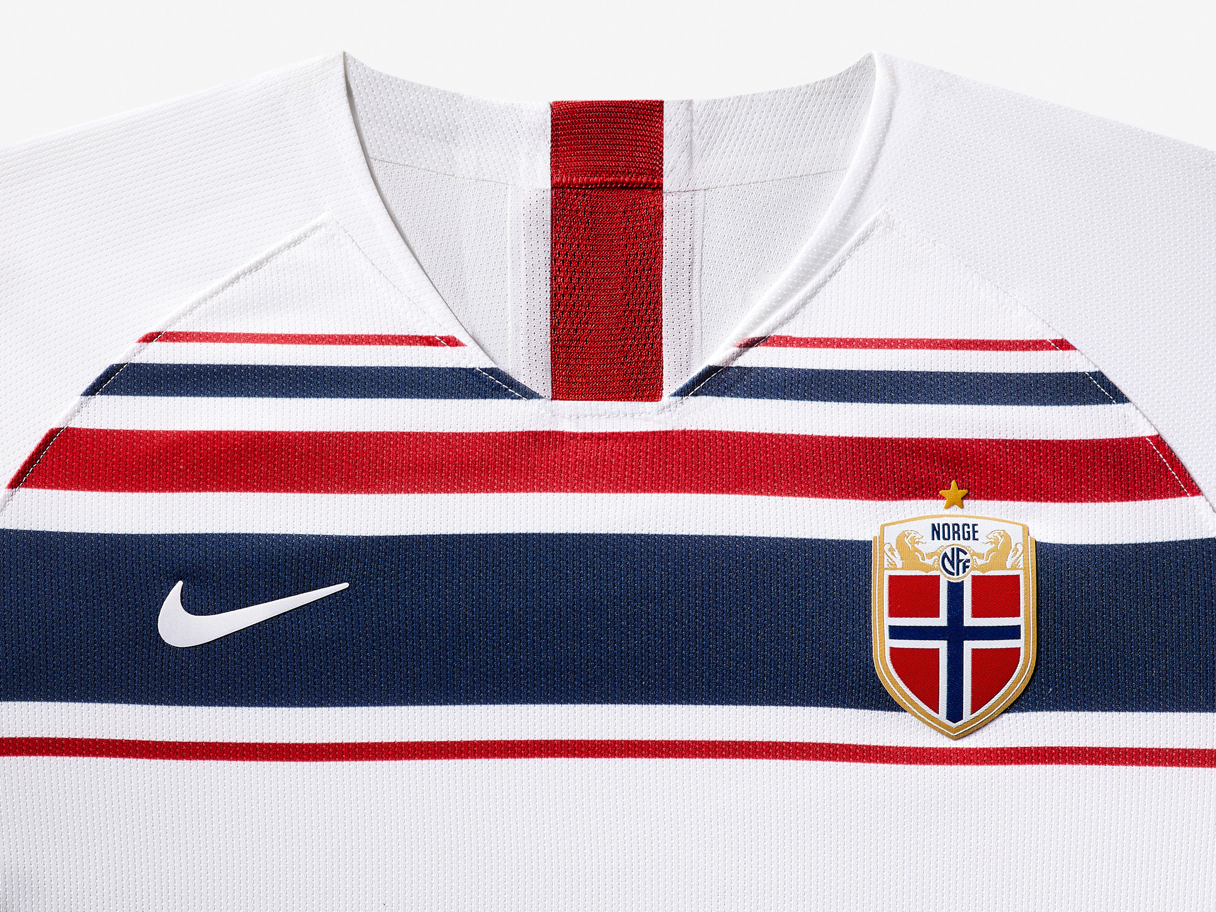 Nike_National_Team_Kit_Norwegen_4.jpg