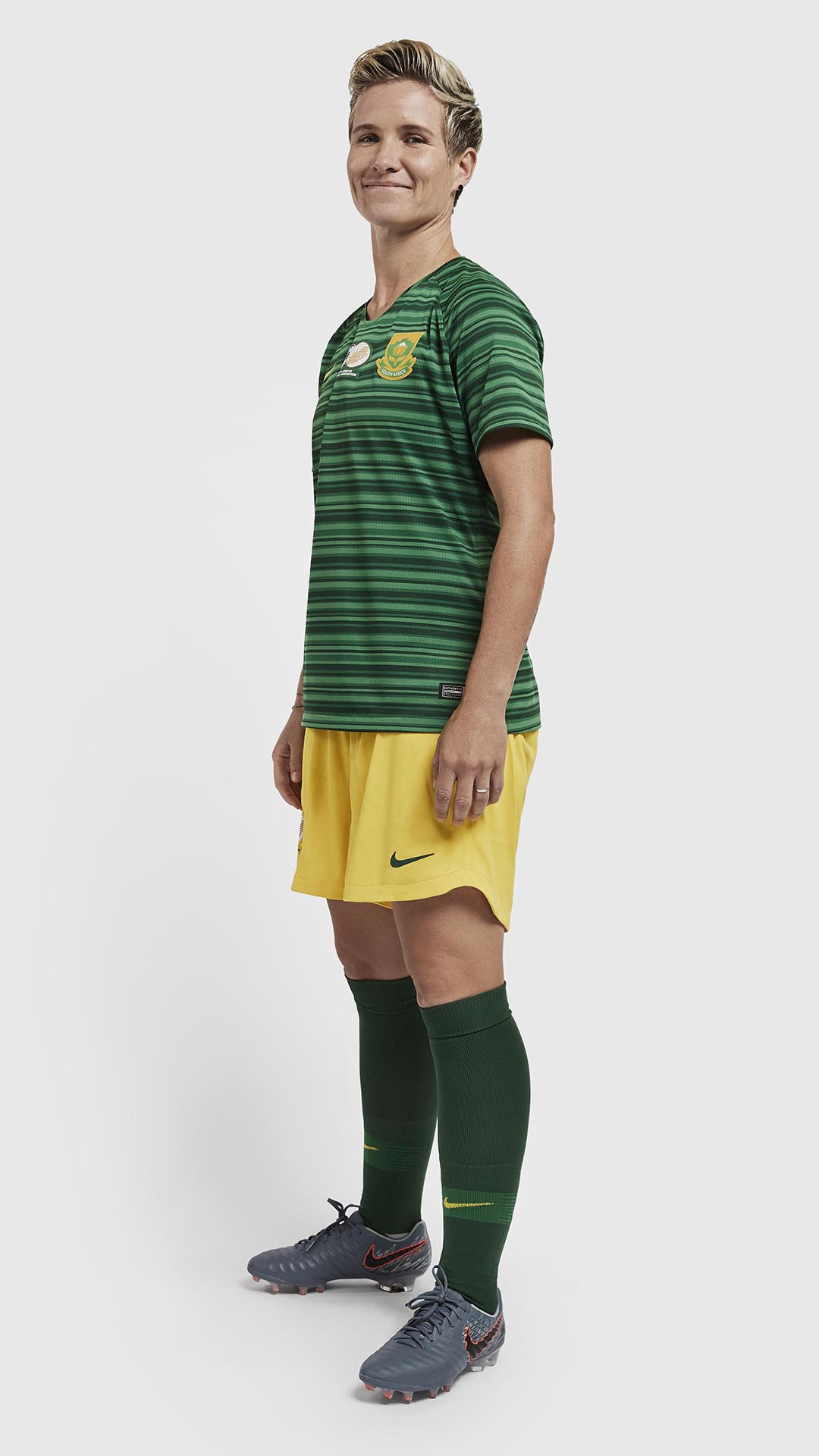 Nike_National_Team_Kit_Südafrika_2.jpg