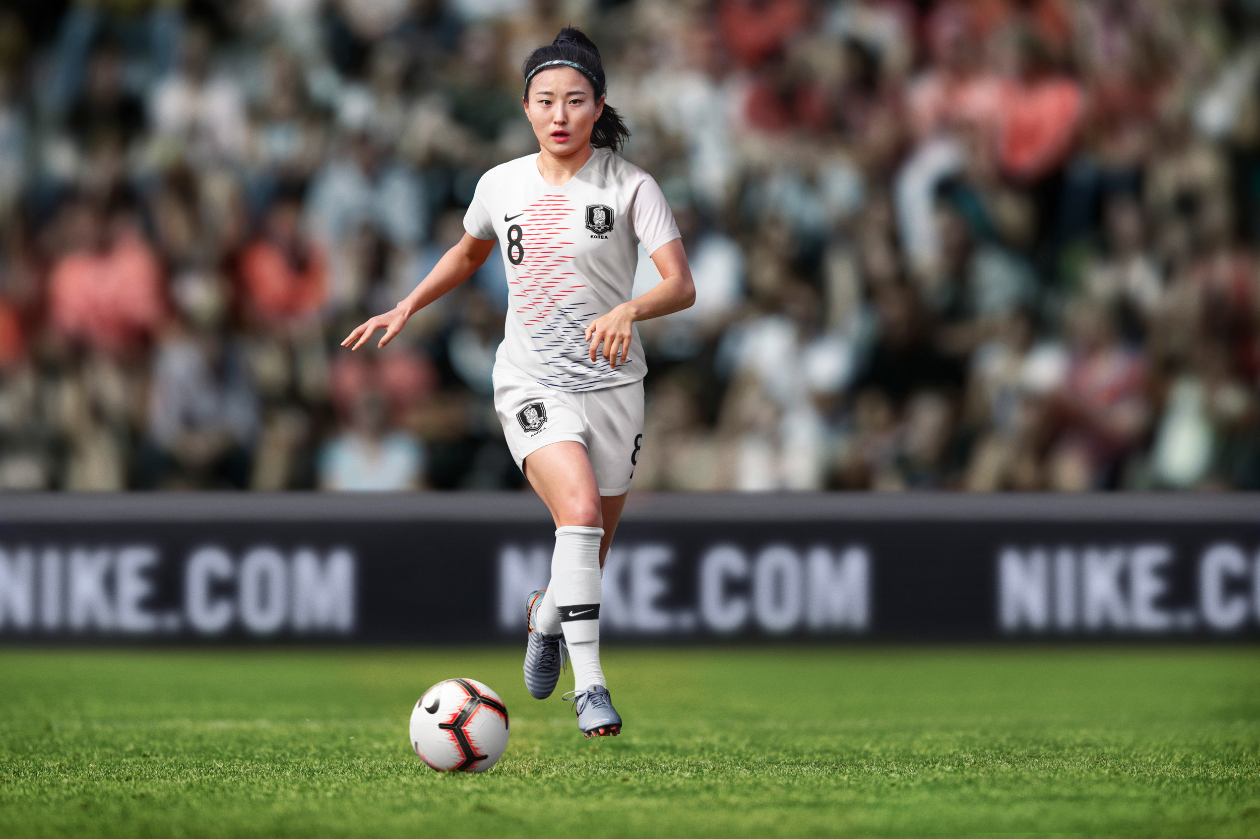 Nike_National_Team_Kit_Südkorea_8.jpg