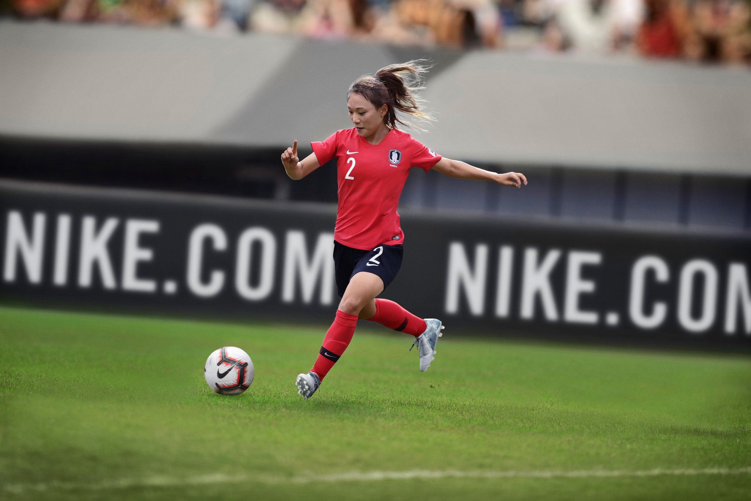 Nike_National_Team_Kit_Südkorea_9.jpg