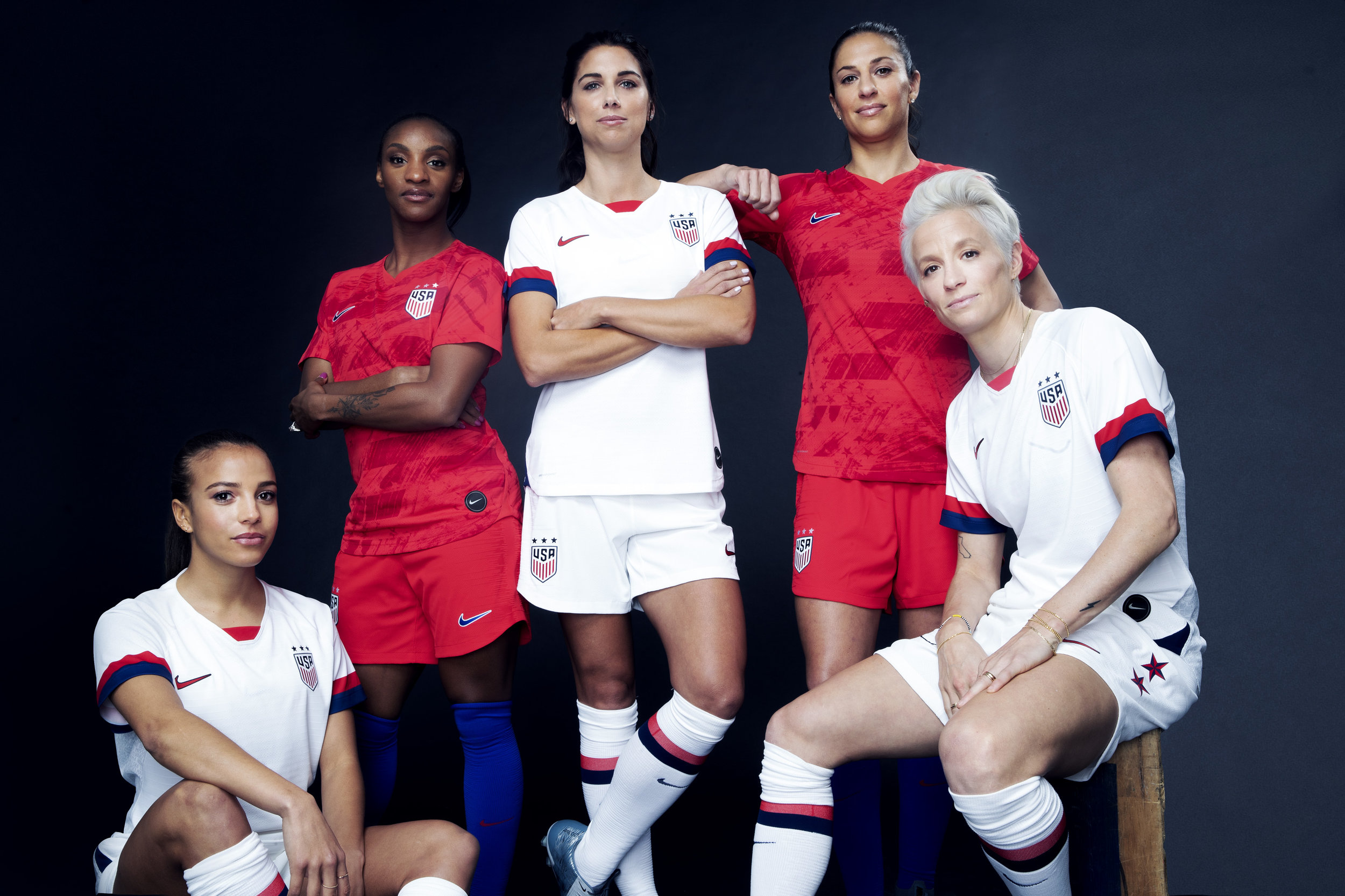 Nike_National_Team_Kit_USA_11.jpg
