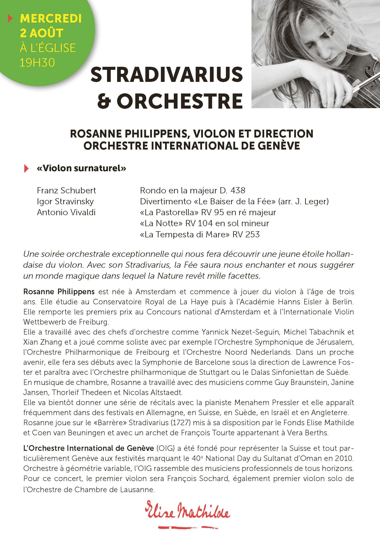 Klik op deze afbeelding om het hele Festival programma te downloaden (pdf)