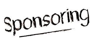 sponsoring image.jpg