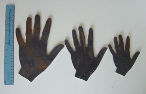 3-sizes-of-hands-for-sculptures.png