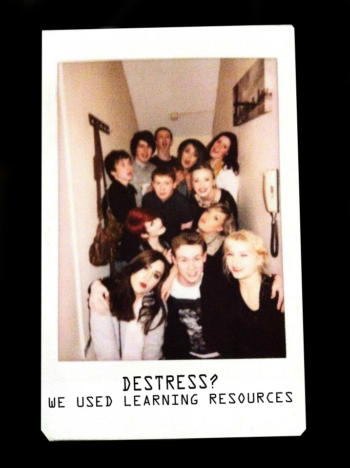 Matthew resources.jpg