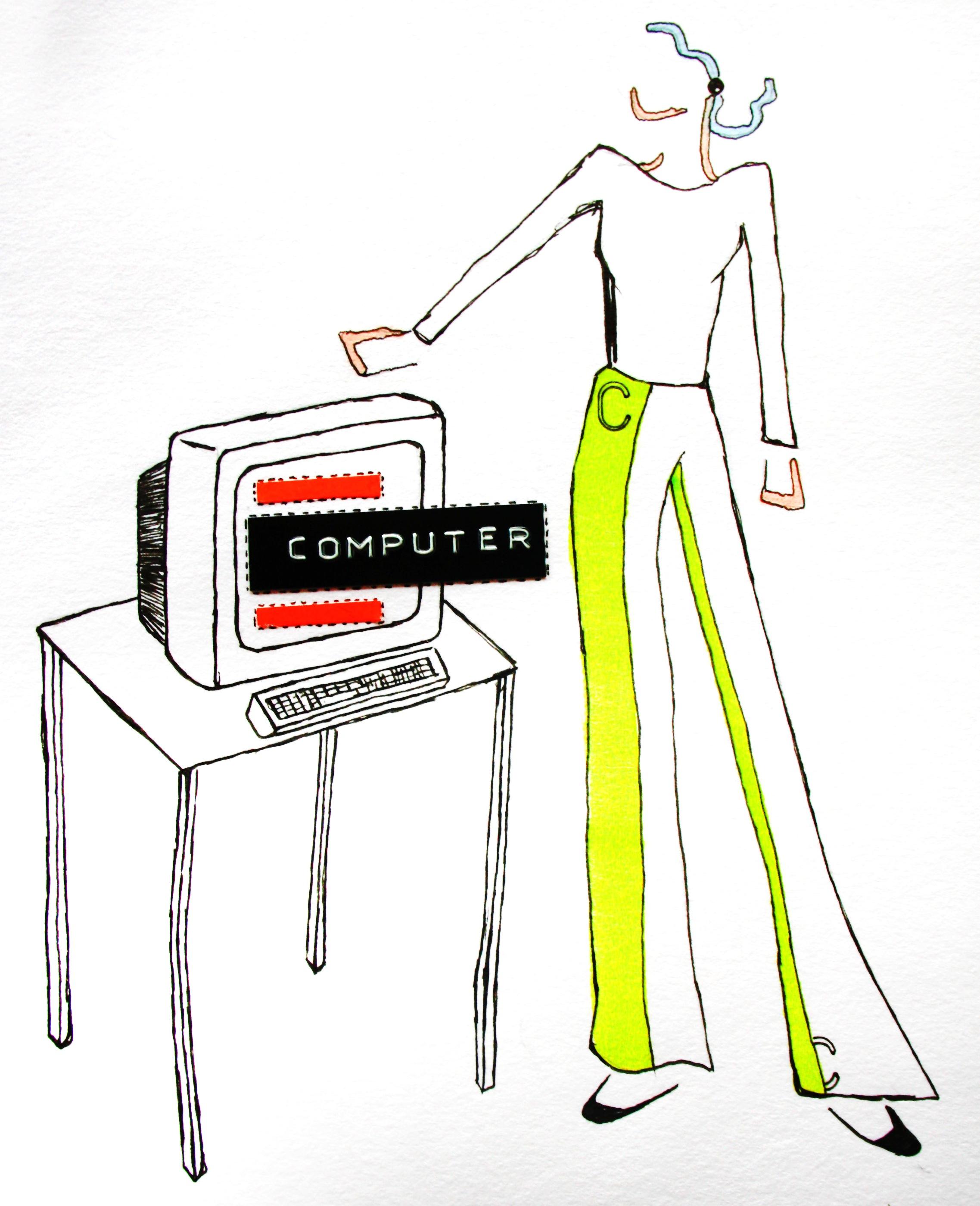 Computer Drawing.jpg