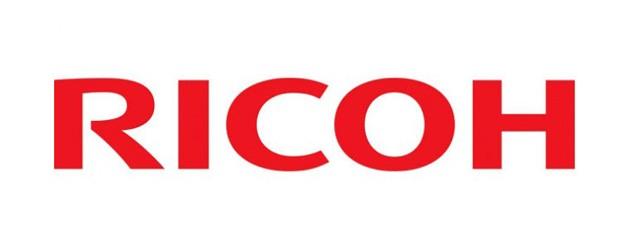 LOGO_Ricoh-630x2501-630x250.jpg