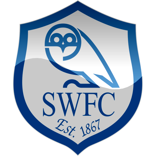 sheffield-wednesday-fc-hd-logo.png